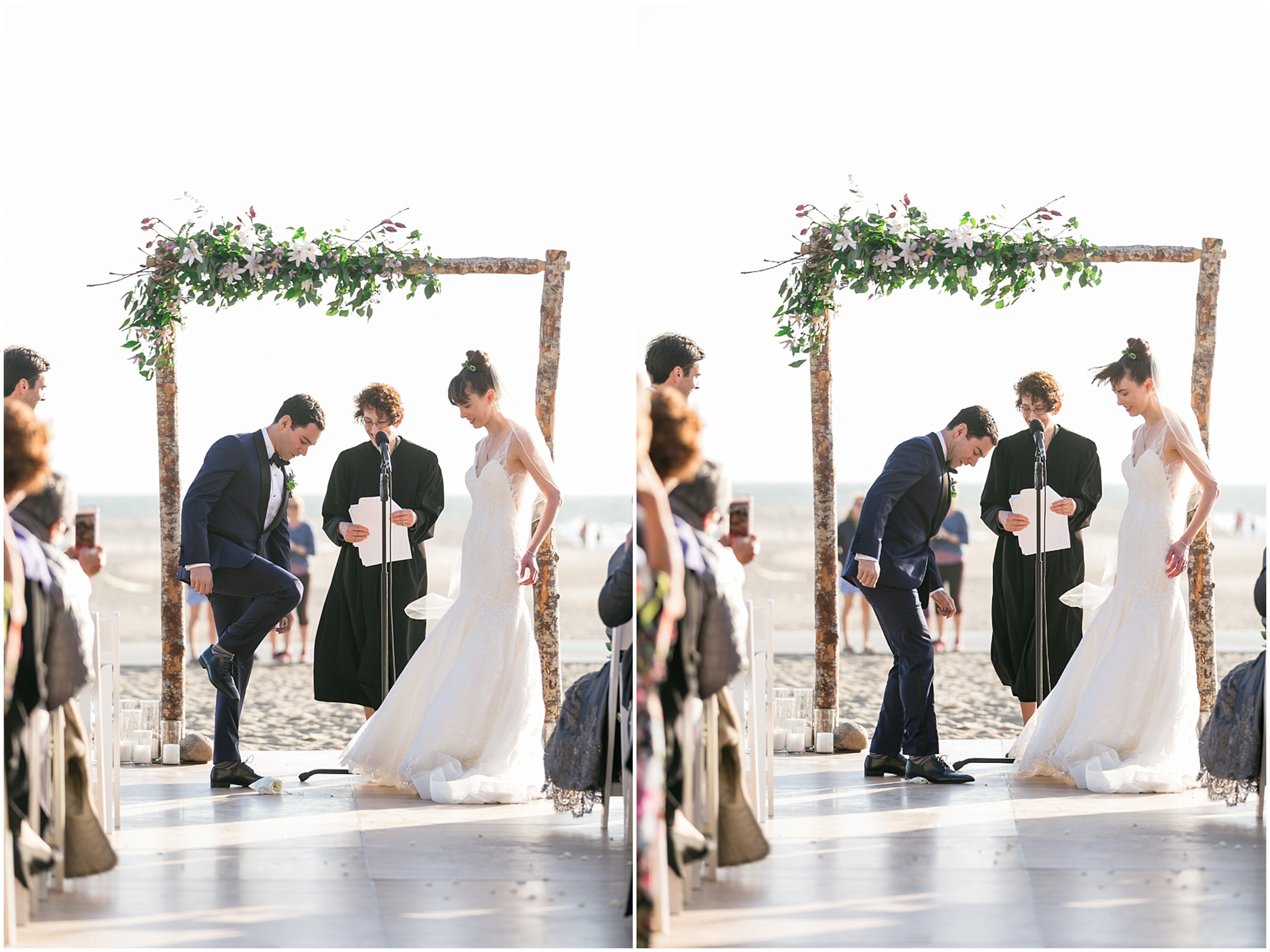 Casa Del Mar Wedding Photography Smetona Photo-0045.jpg