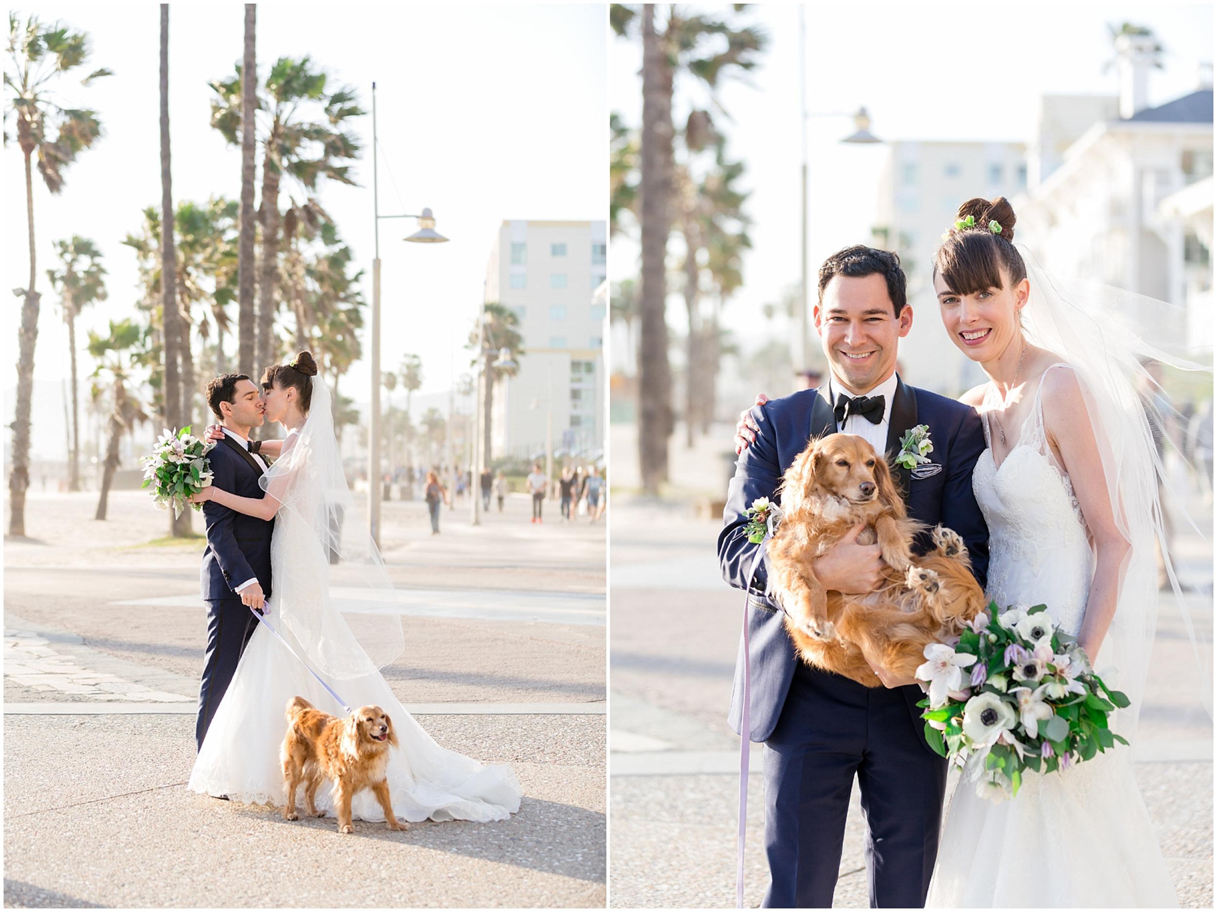 Casa Del Mar Wedding Photography Smetona Photo-0049.jpg