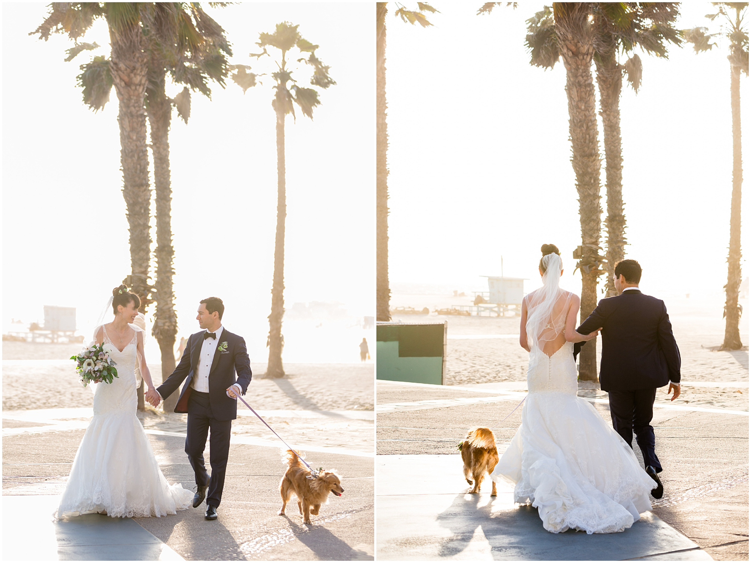 Casa Del Mar Wedding Photography Smetona Photo-0051.jpg