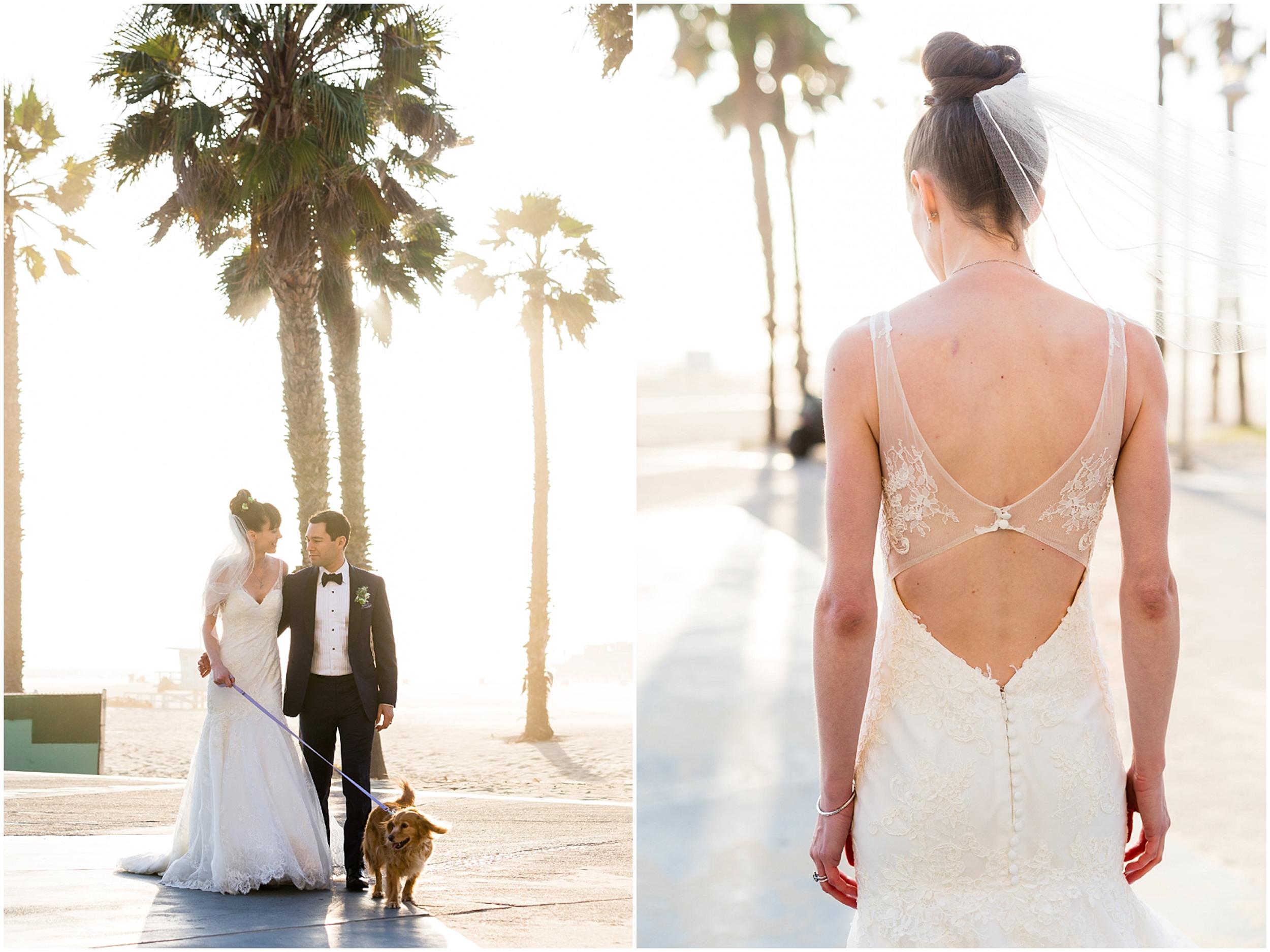 Casa Del Mar Wedding Photography Smetona Photo-0052.jpg