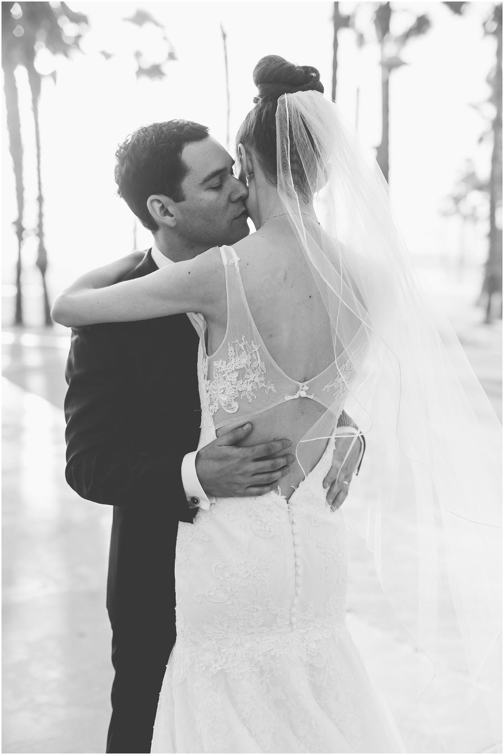 Casa Del Mar Wedding Photography Smetona Photo-0053.jpg