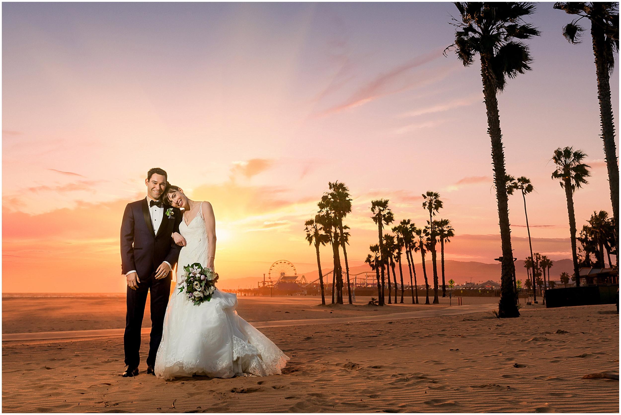 Casa Del Mar Wedding Photography Smetona Photo-0057.jpg