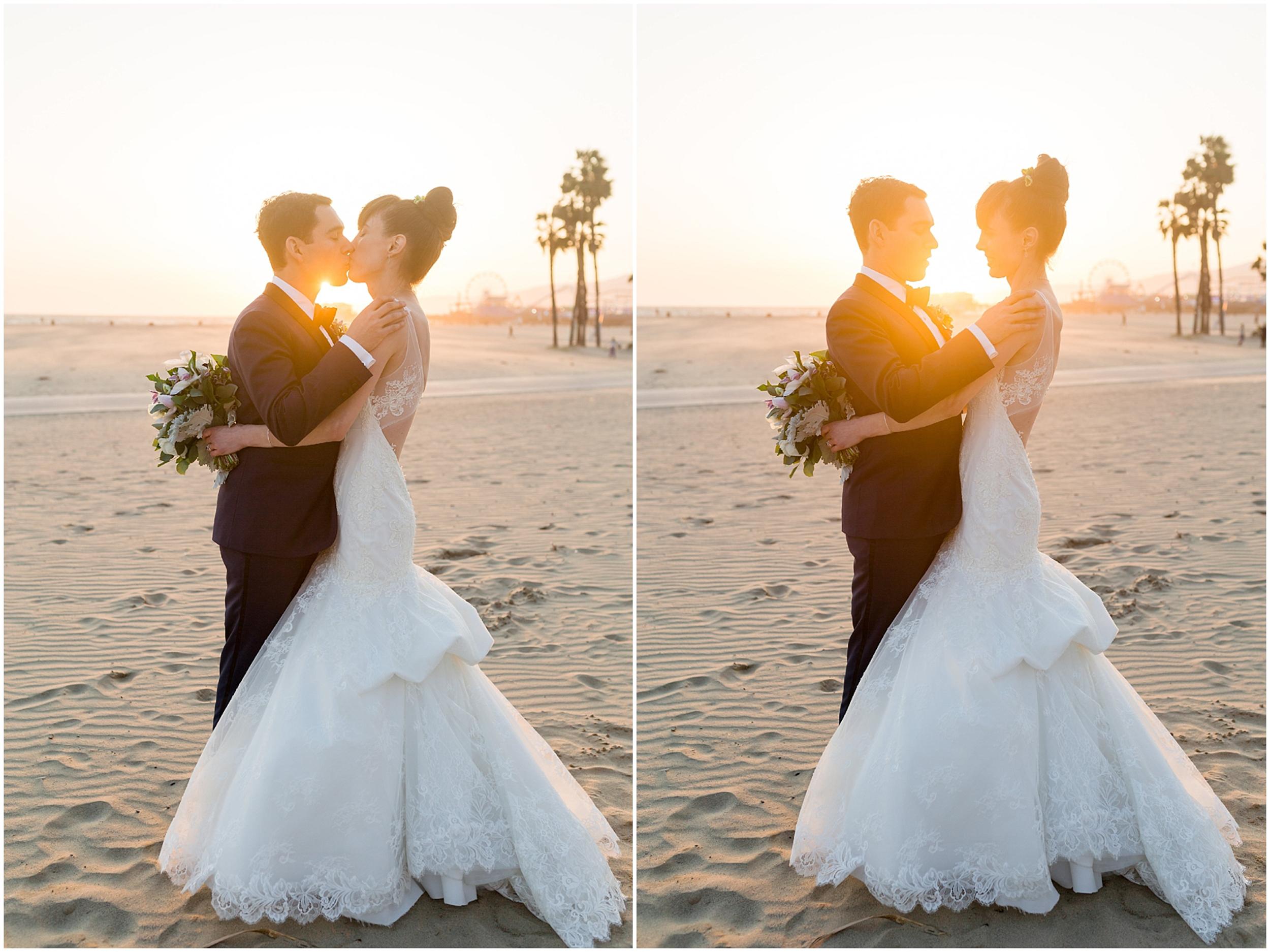 Casa Del Mar Wedding Photography Smetona Photo-0058.jpg