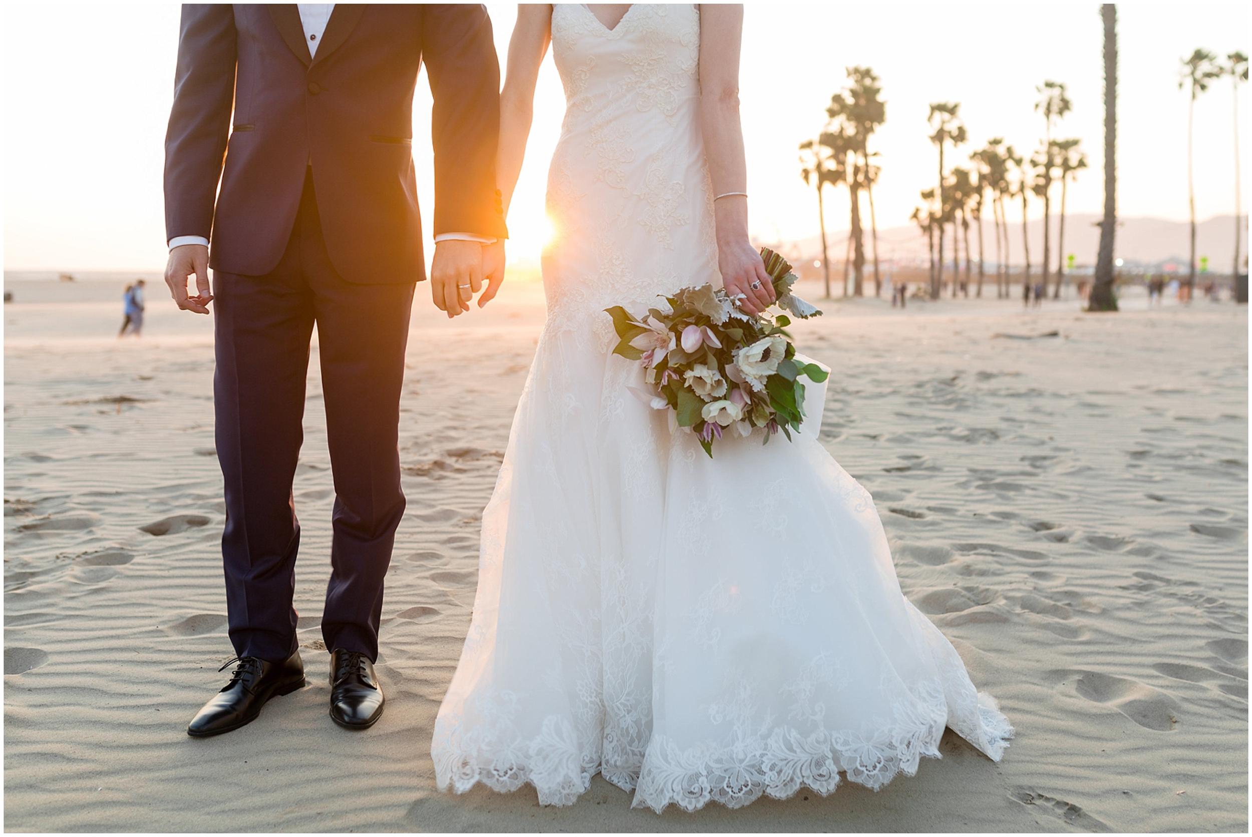 Casa Del Mar Wedding Photography Smetona Photo-0059.jpg