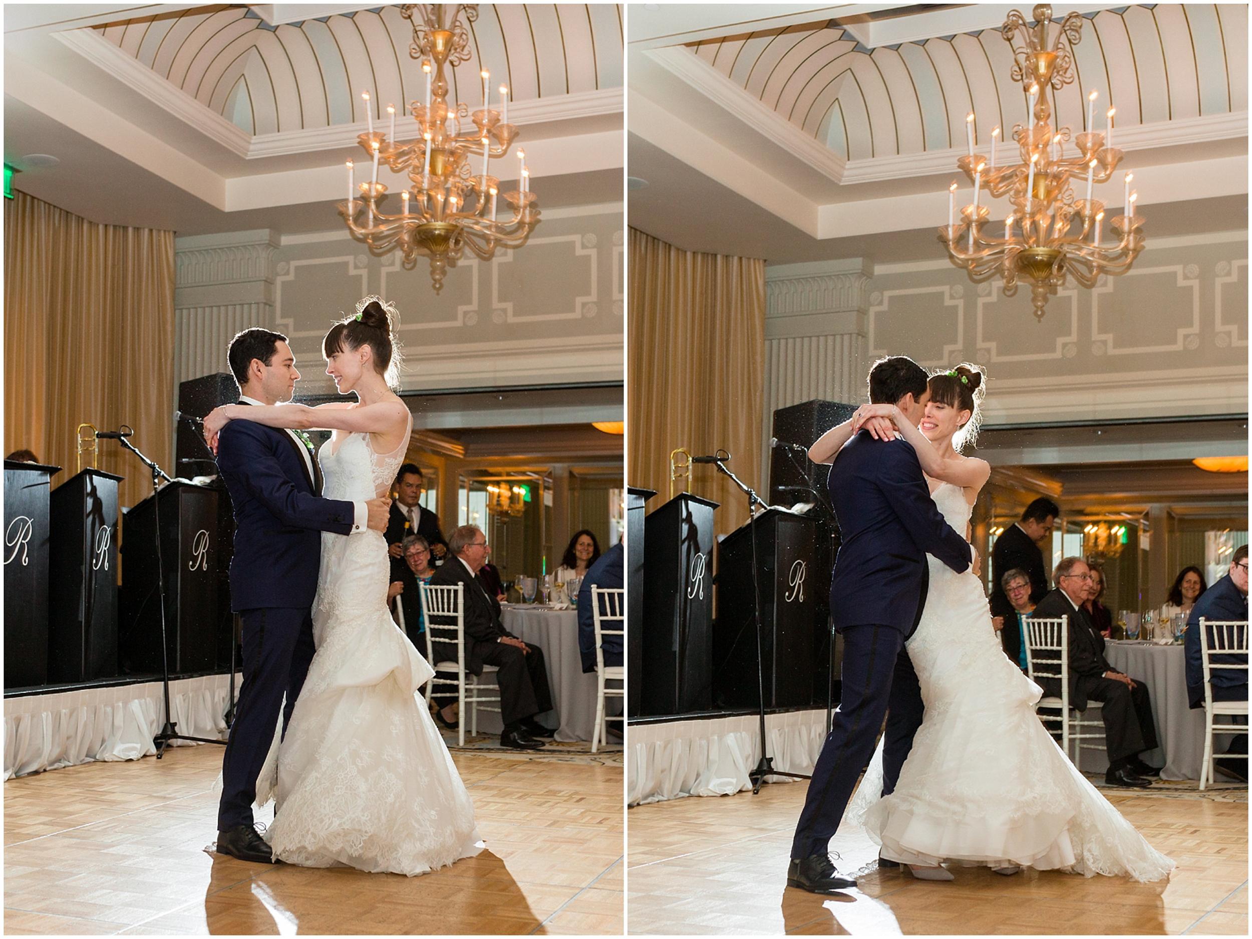 Casa Del Mar Wedding Photography Smetona Photo-0062.jpg