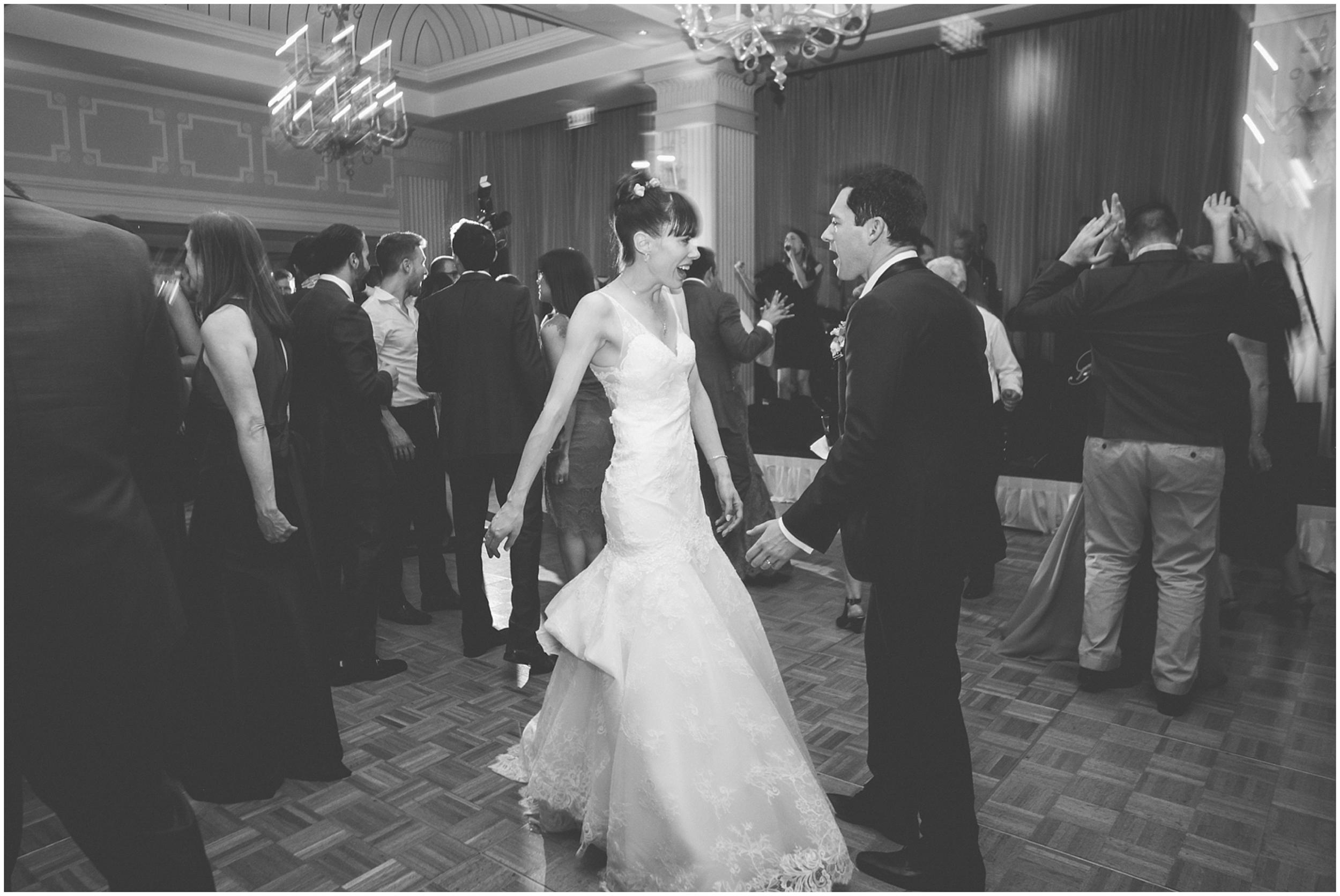 Casa Del Mar Wedding Photography Smetona Photo-0073.jpg