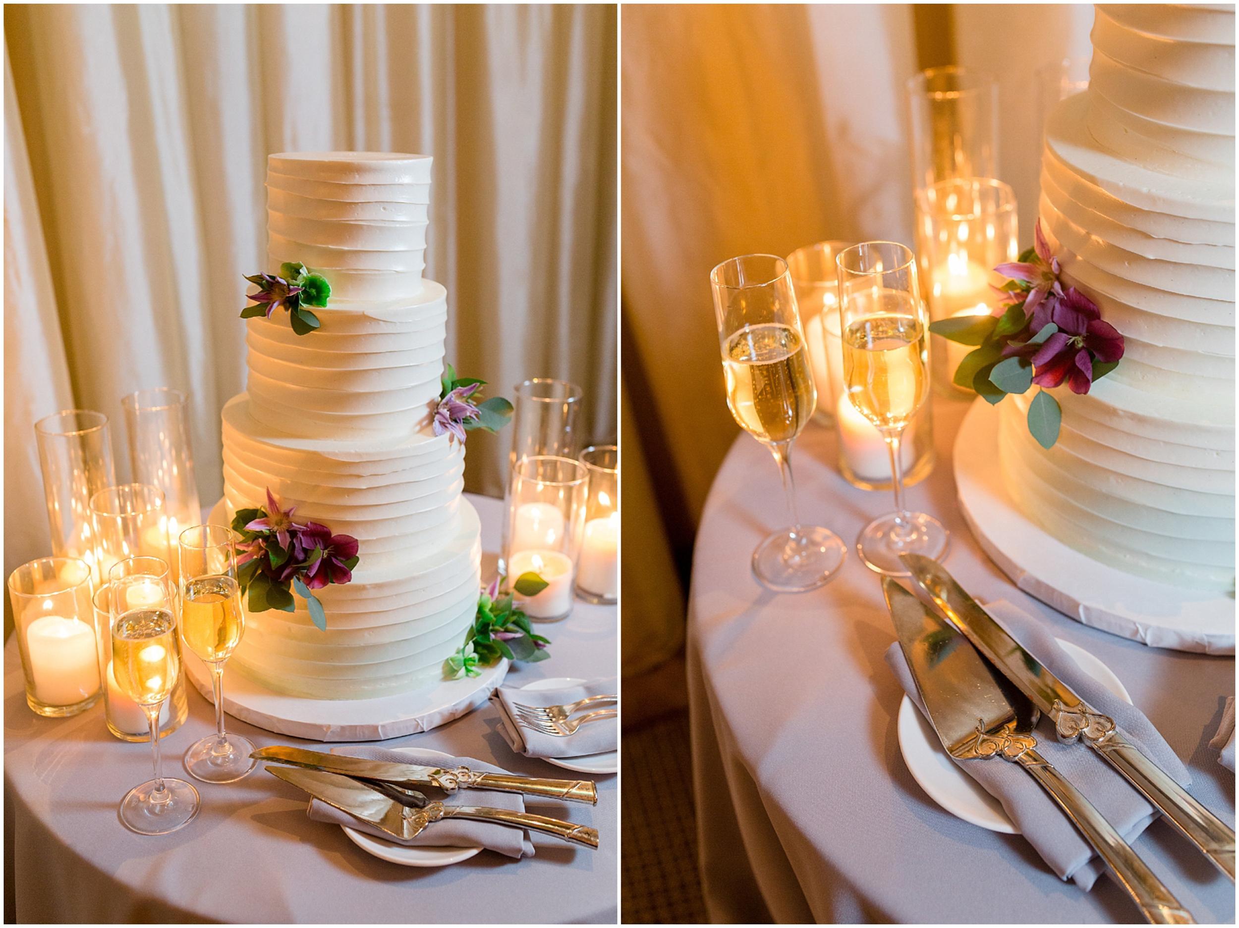 Casa Del Mar Wedding Photography Smetona Photo-0075.jpg