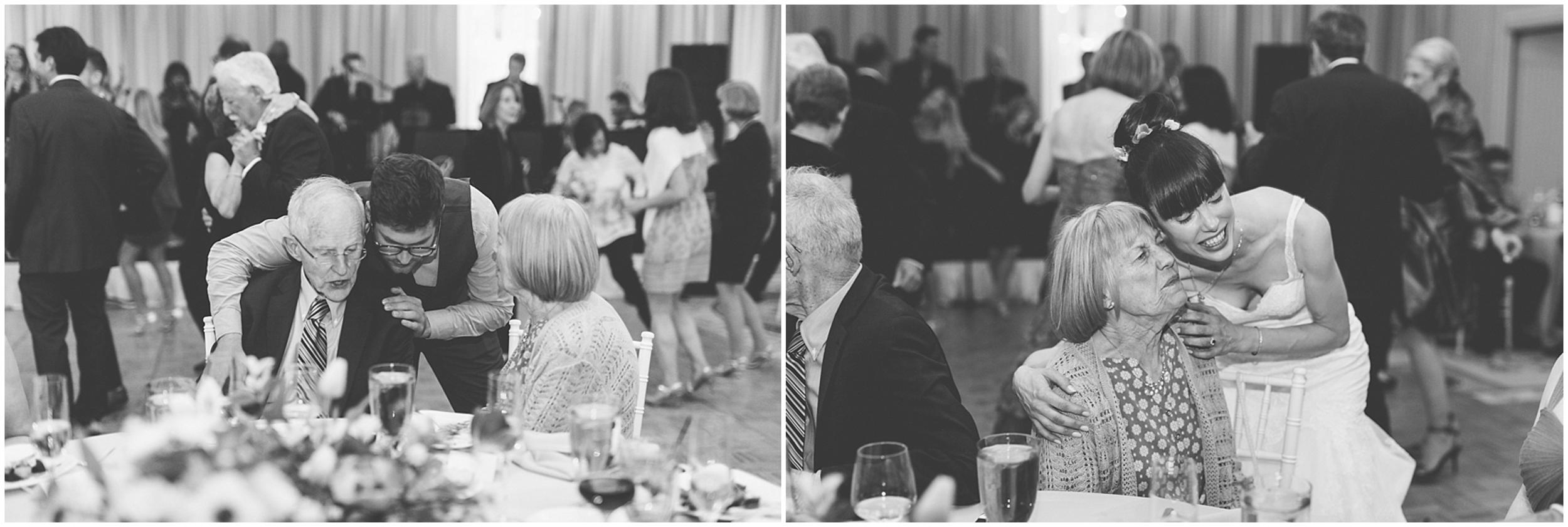 Casa Del Mar Wedding Photography Smetona Photo-0067.jpg
