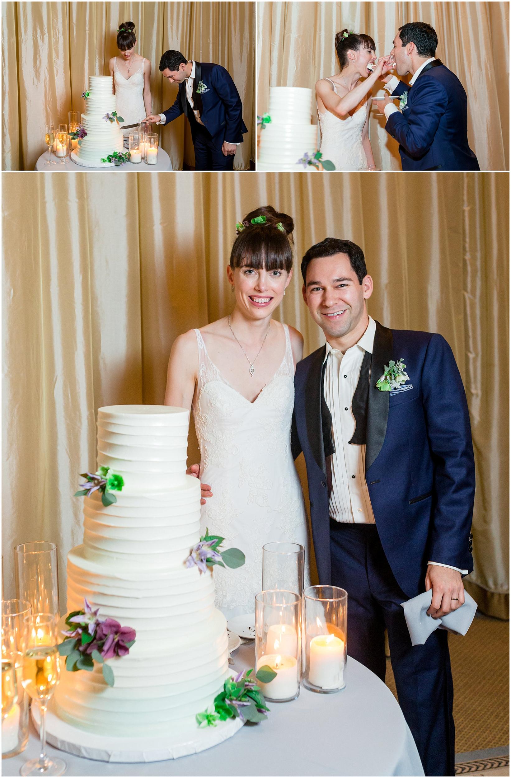 Casa Del Mar Wedding Photography Smetona Photo-0076.jpg