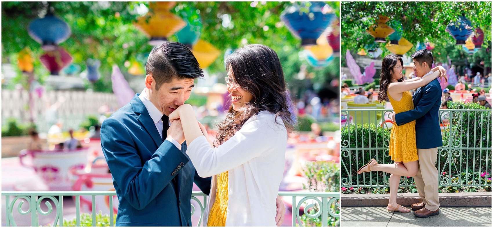 Disneyland Engagement Photography Smetona Photo Bonnie Tim-0002.jpg