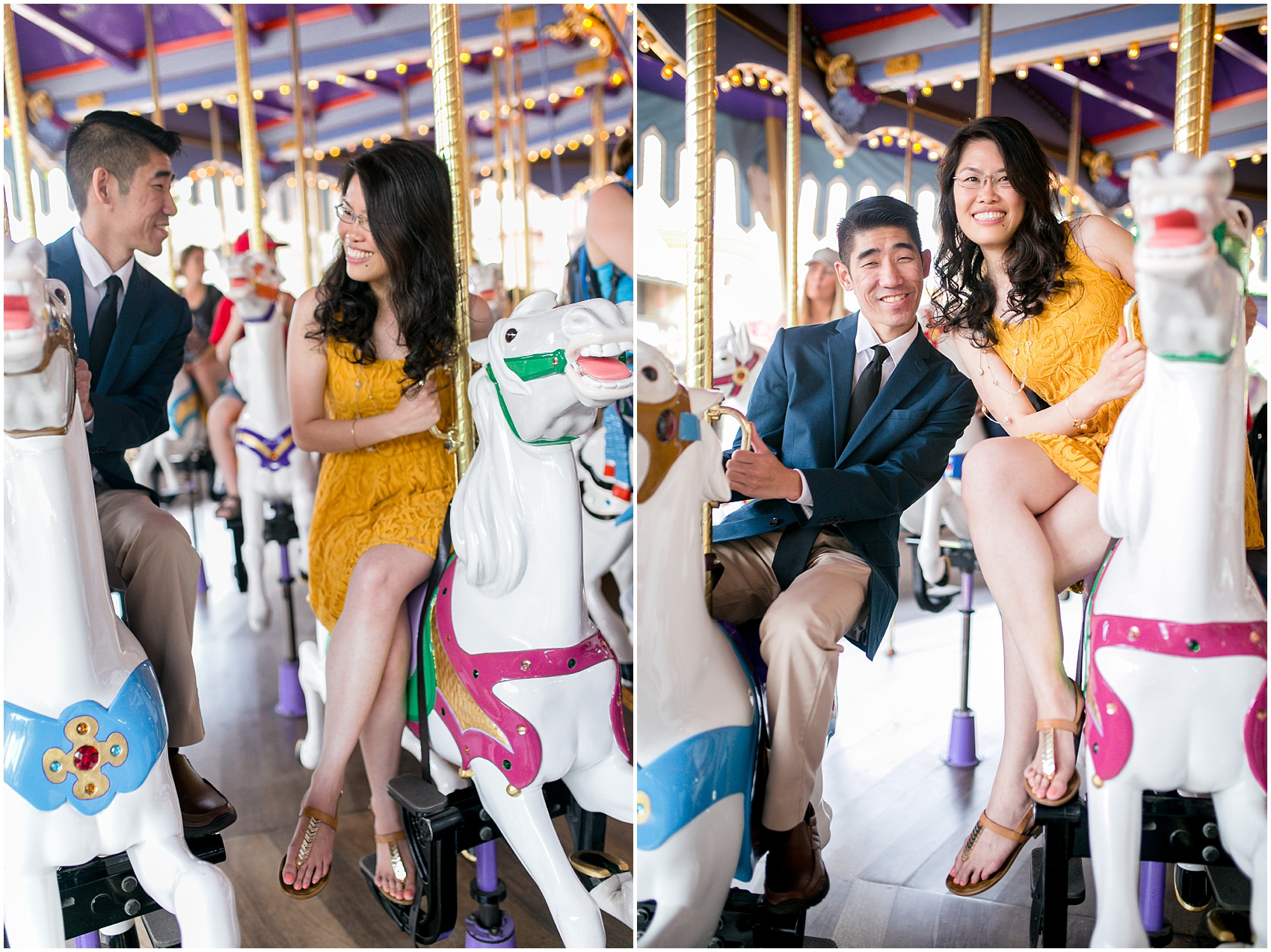 Disneyland Engagement Photography Smetona Photo Bonnie Tim-0004.jpg