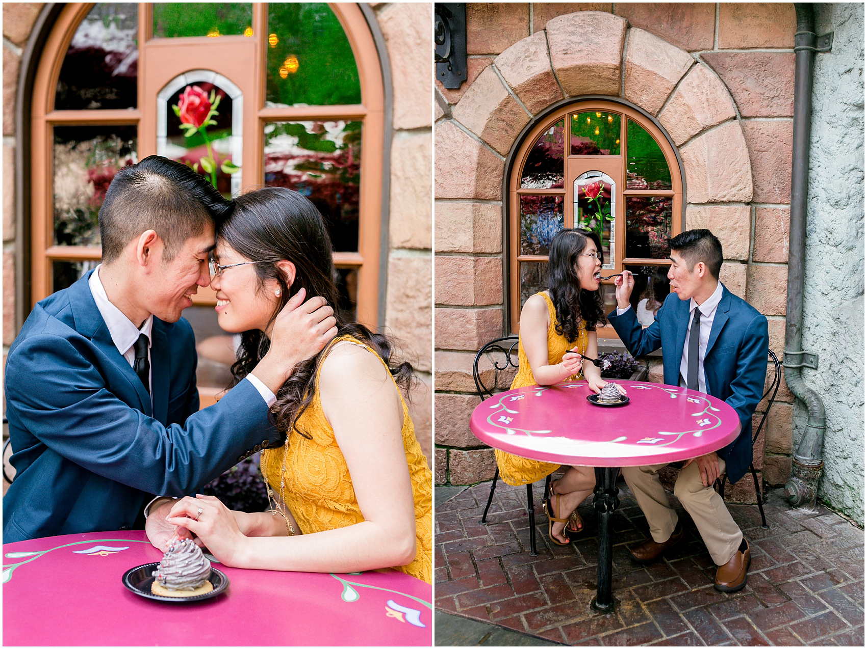 Disneyland Engagement Photography Smetona Photo Bonnie Tim-0007.jpg