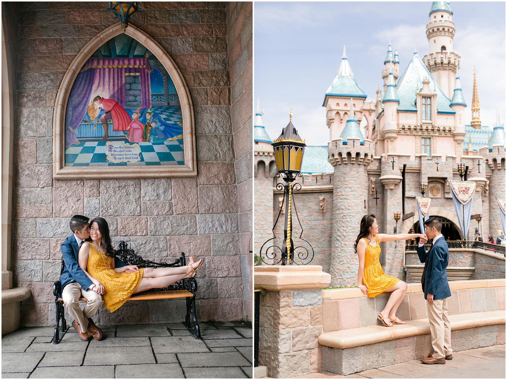 Disneyland Engagement Photography Smetona Photo Bonnie Tim-0008.jpg