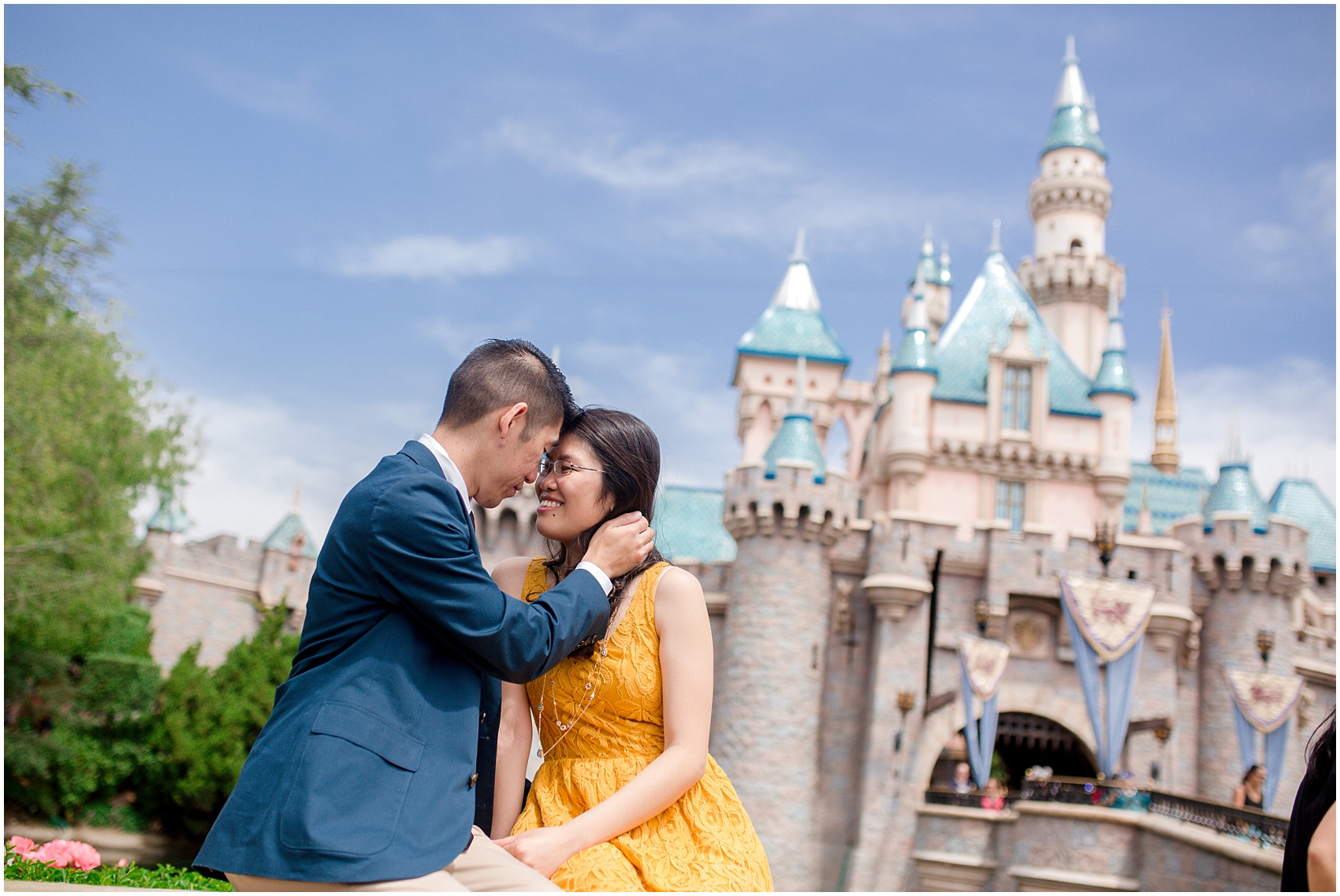 Disneyland Engagement Photography Smetona Photo Bonnie Tim-0010.jpg
