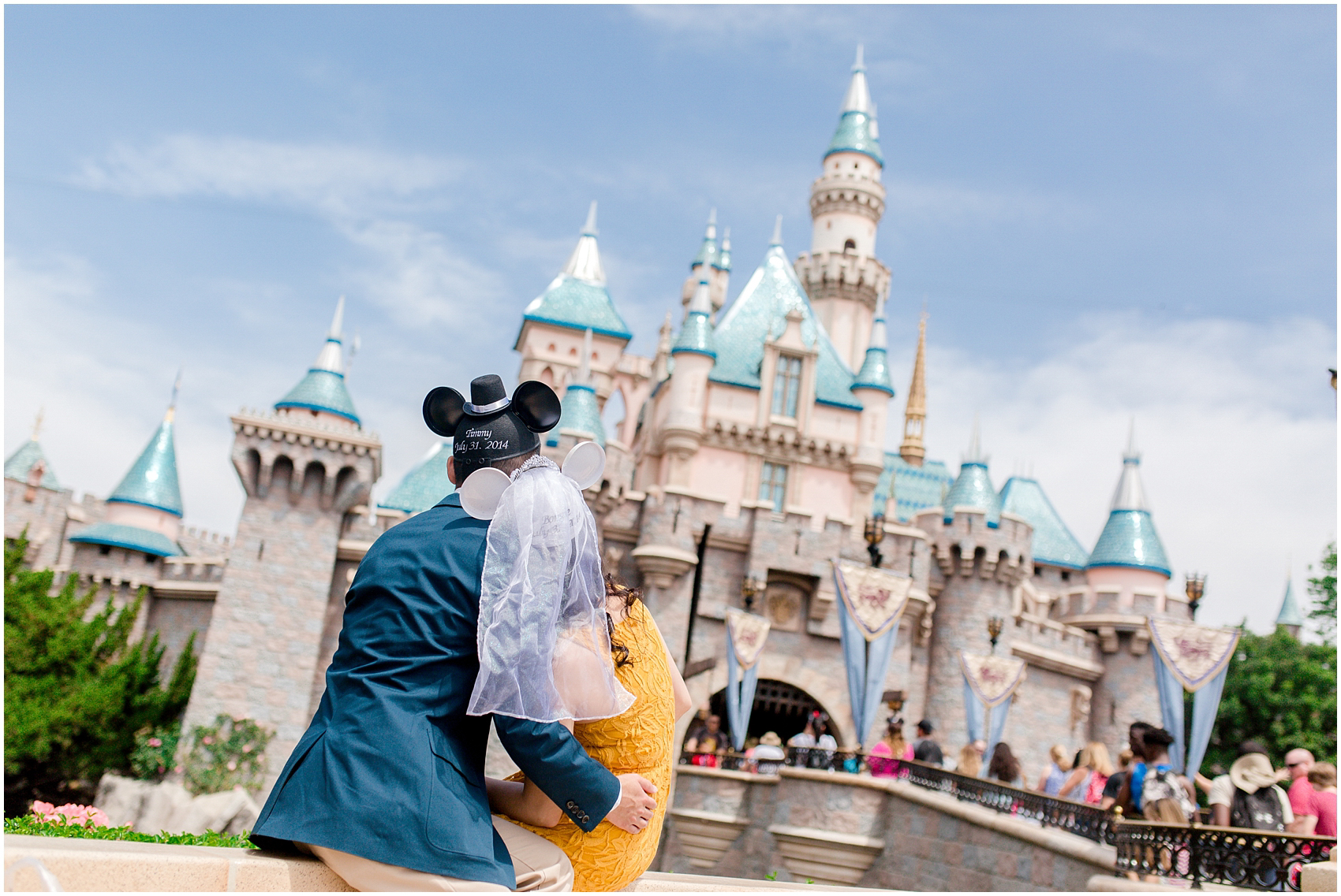 Disneyland Engagement Photography Smetona Photo Bonnie Tim-0011.jpg