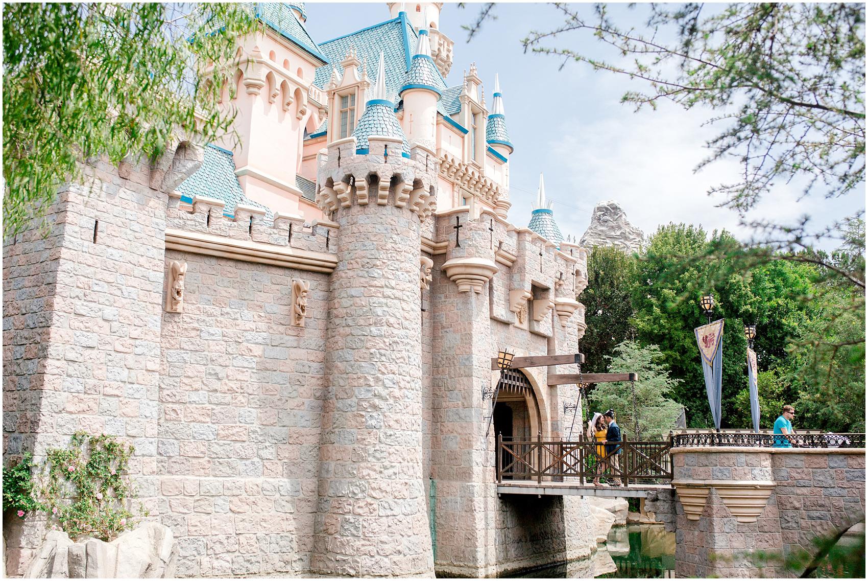 Disneyland Engagement Photography Smetona Photo Bonnie Tim-0012.jpg