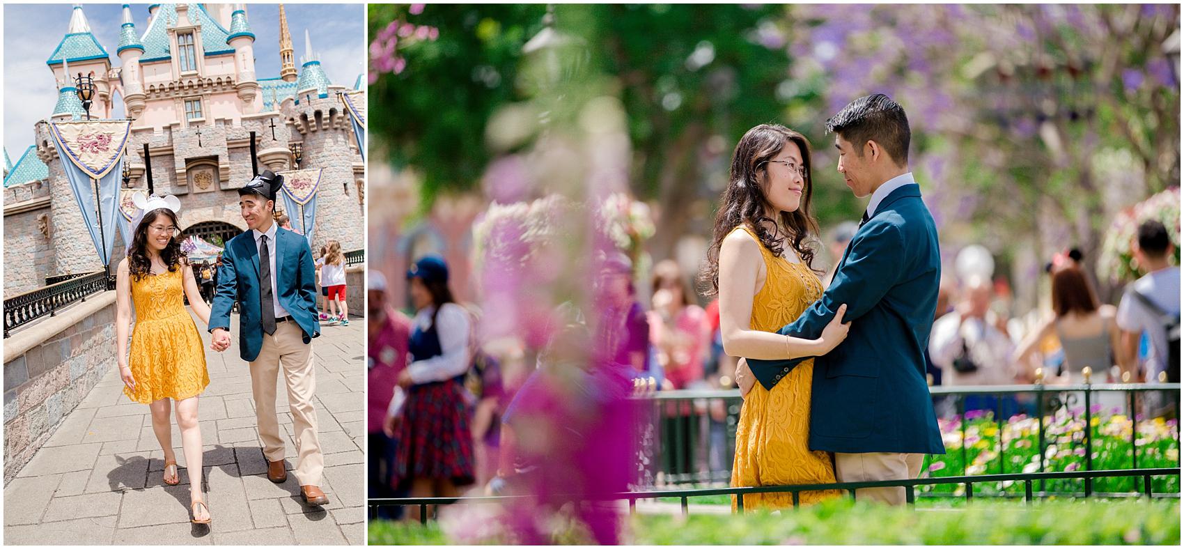 Disneyland Engagement Photography Smetona Photo Bonnie Tim-0013.jpg