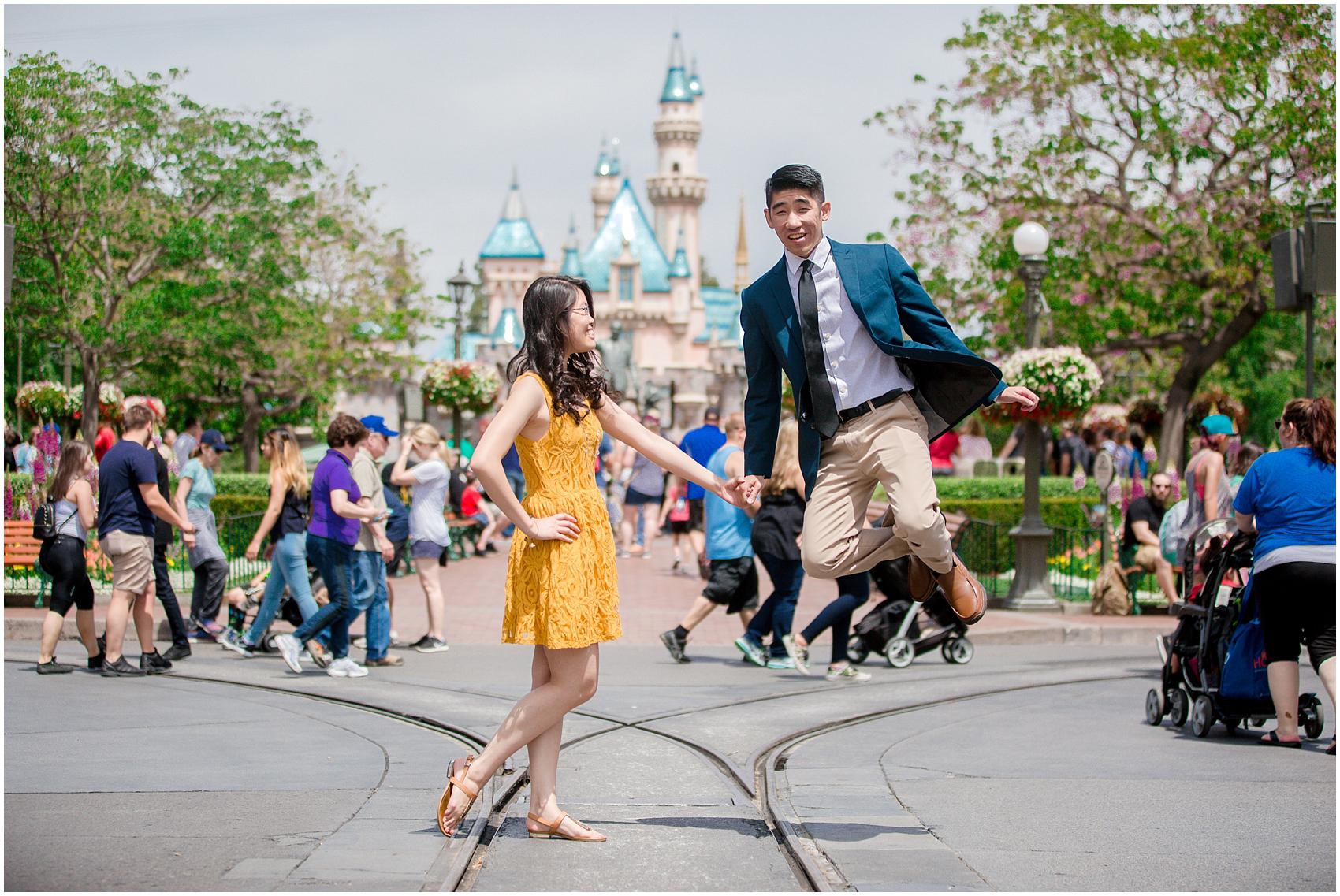 Disneyland Engagement Photography Smetona Photo Bonnie Tim-0014.jpg