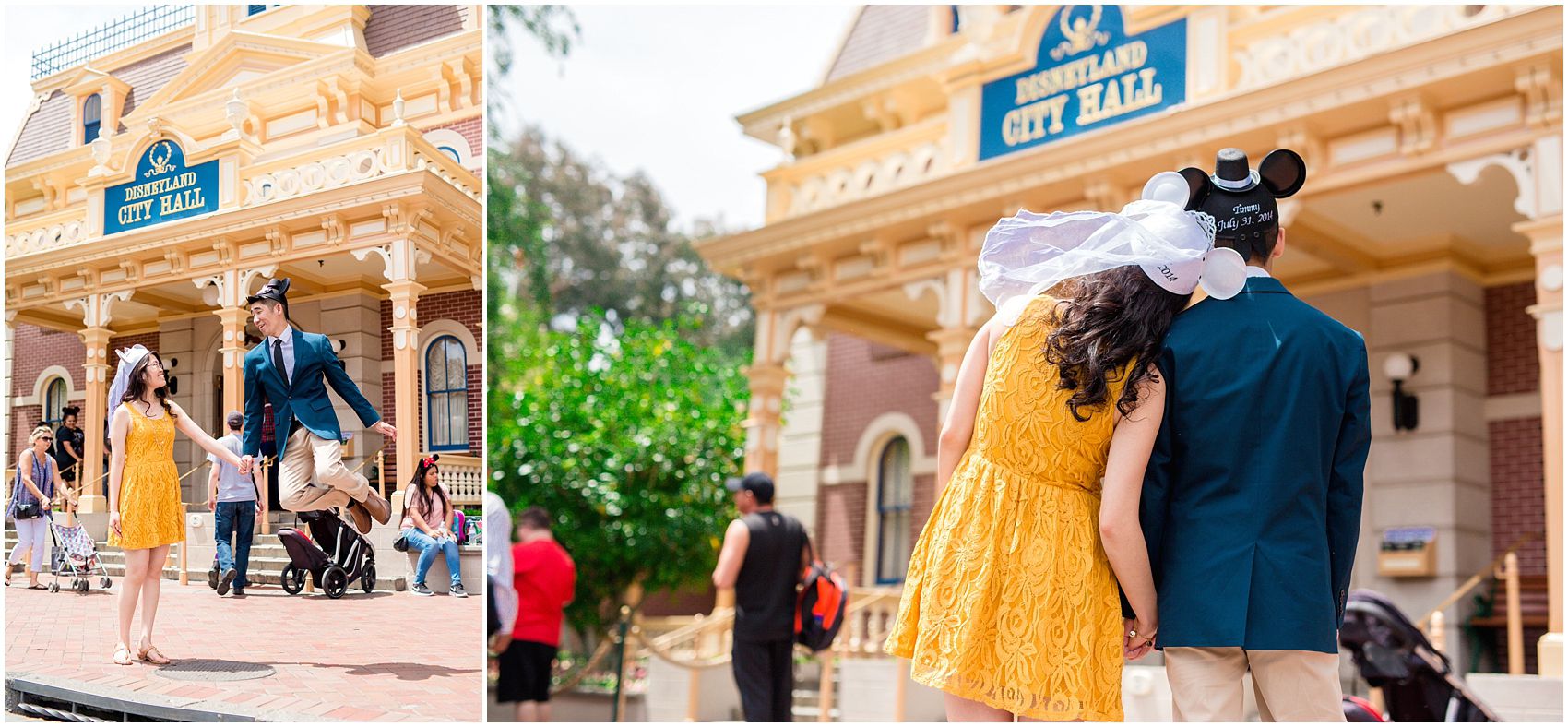 Disneyland Engagement Photography Smetona Photo Bonnie Tim-0016.jpg