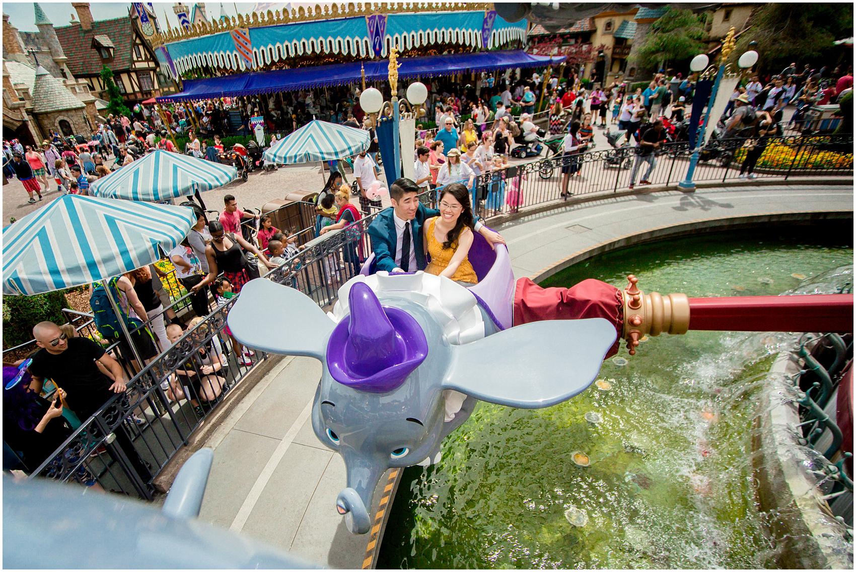 Disneyland Engagement Photography Smetona Photo Bonnie Tim-0022.jpg