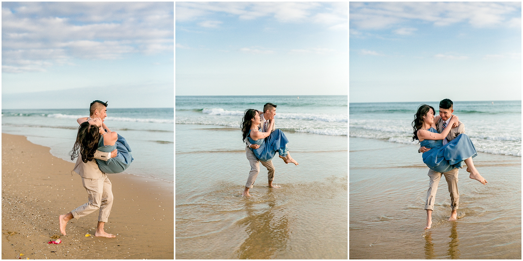 Newport Beach Engagement Photography Smetona Photo Bonnie Tim-0009.jpg