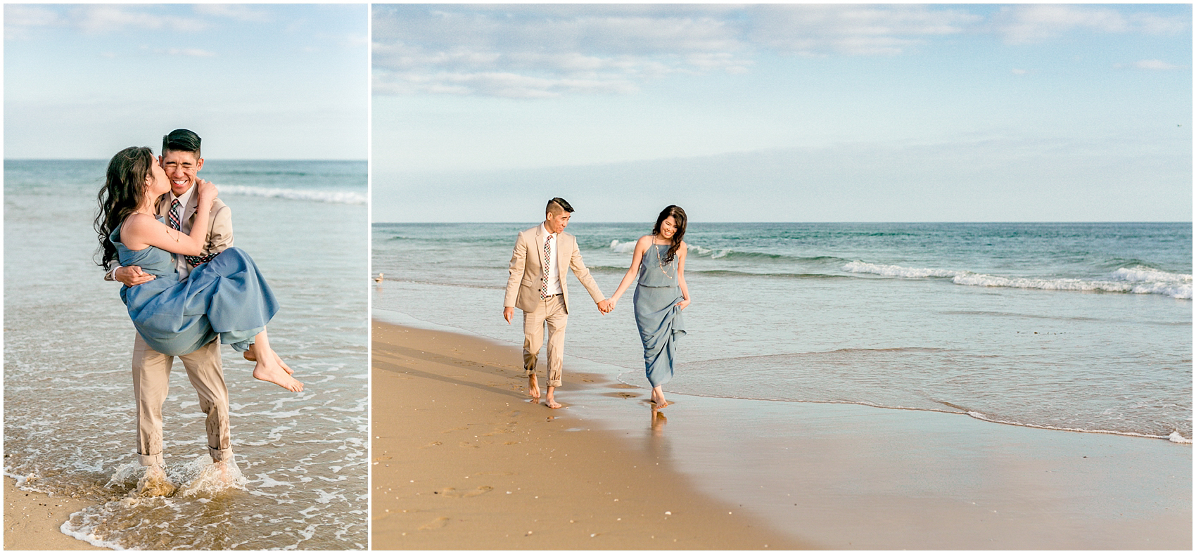 Newport Beach Engagement Photography Smetona Photo Bonnie Tim-0010.jpg