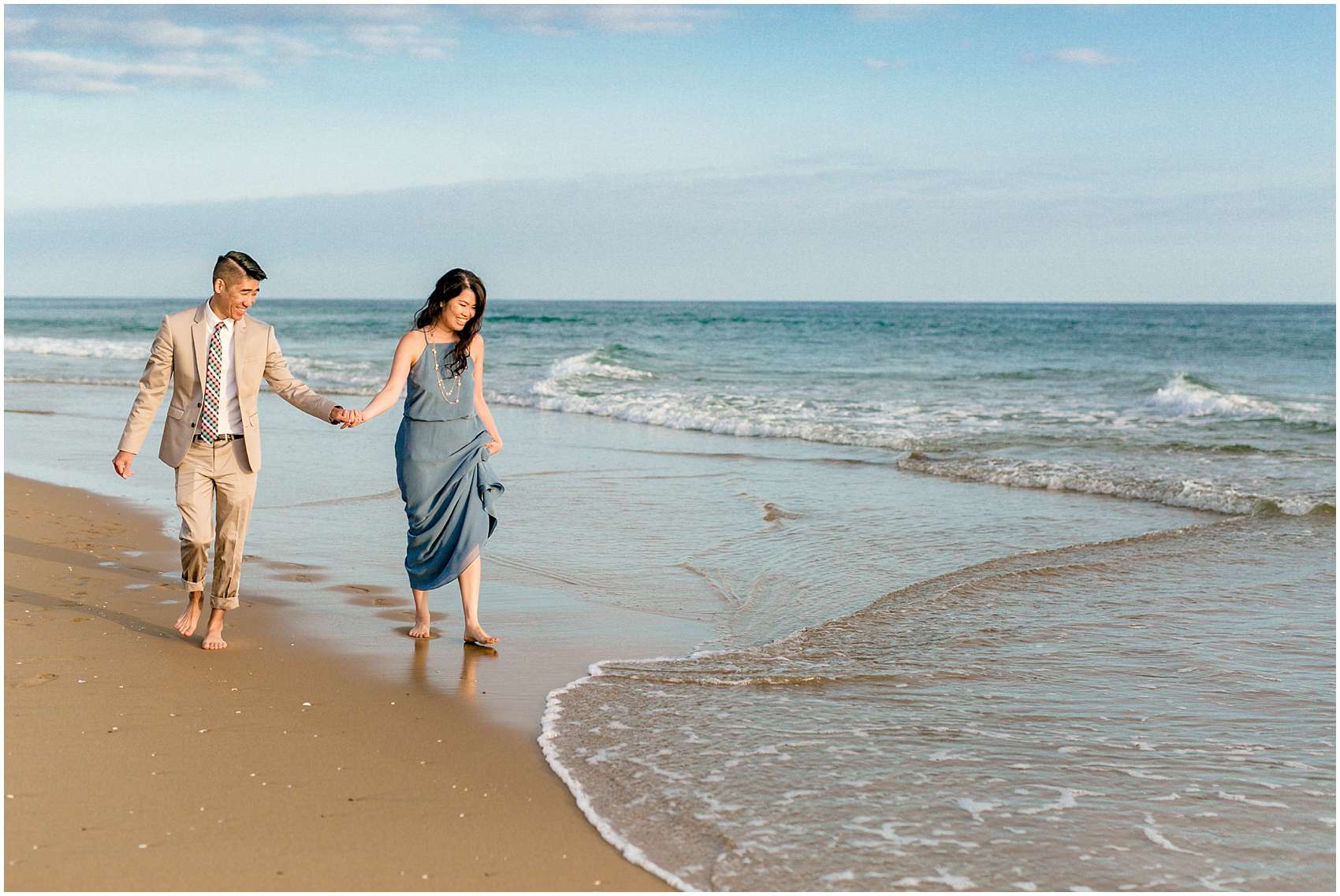 Newport Beach Engagement Photography Smetona Photo Bonnie Tim-0011.jpg
