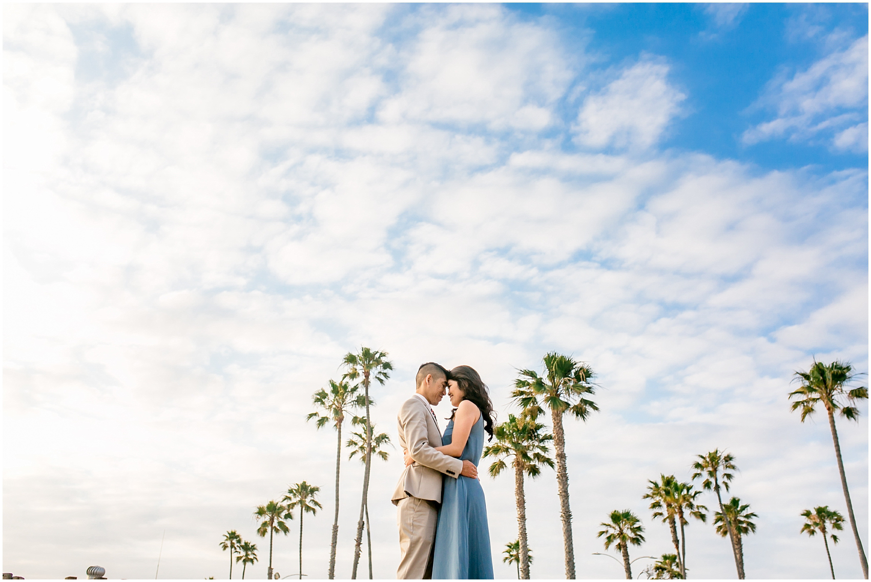 Newport Beach Engagement Photography Smetona Photo Bonnie Tim-0015.jpg