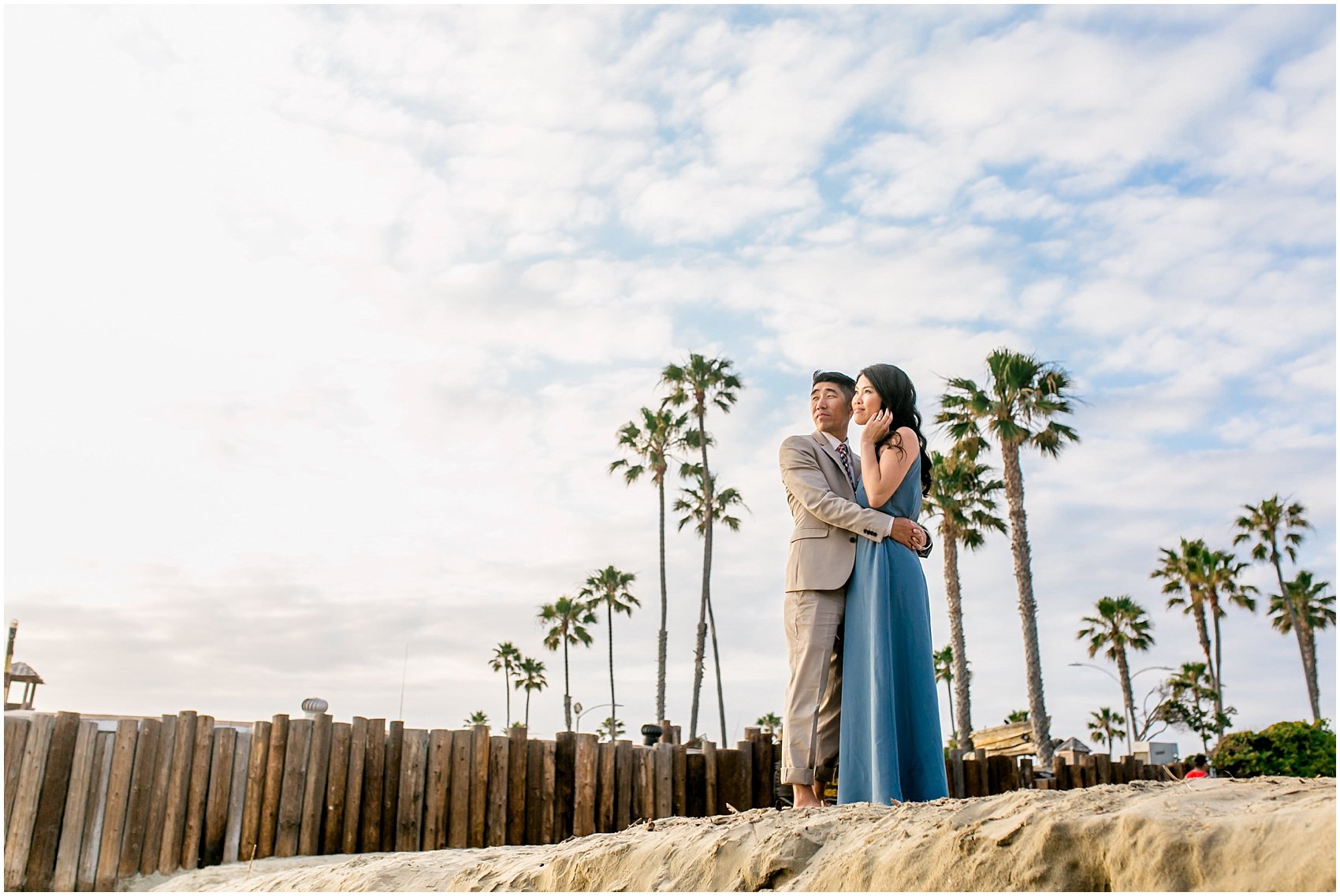 Newport Beach Engagement Photography Smetona Photo Bonnie Tim-0014.jpg