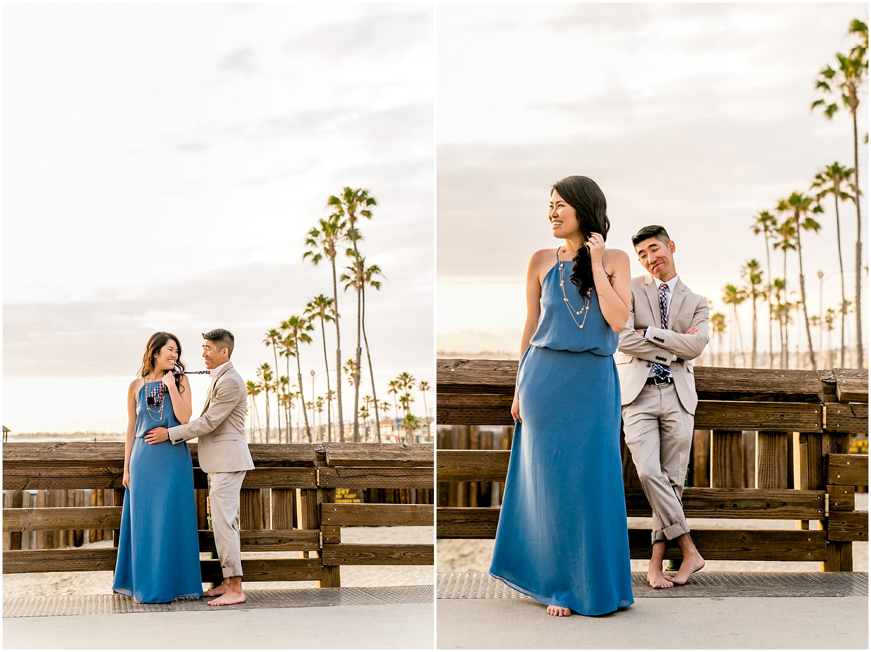 Newport Beach Engagement Photography Smetona Photo Bonnie Tim-0016.jpg