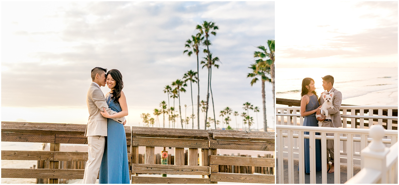 Newport Beach Engagement Photography Smetona Photo Bonnie Tim-0018.jpg