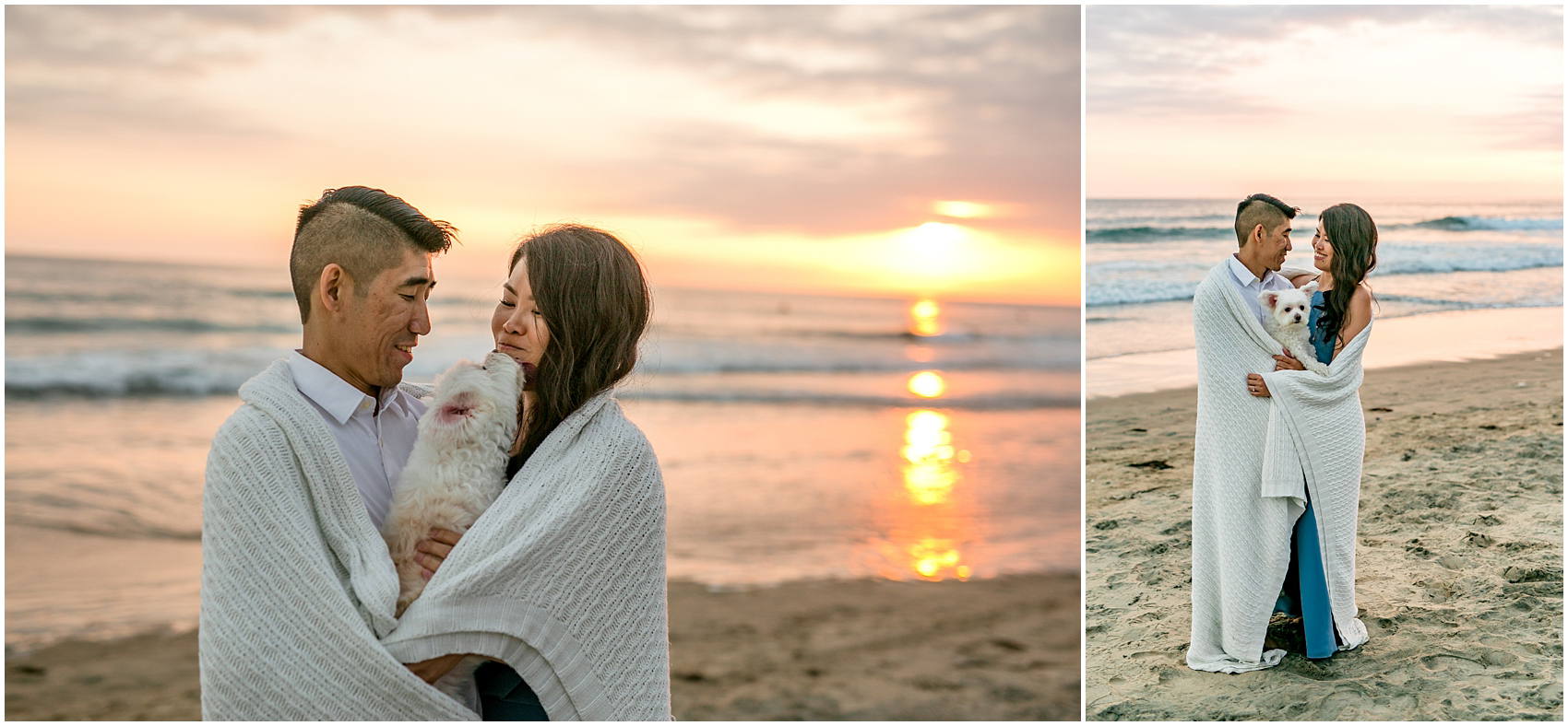 Newport Beach Engagement Photography Smetona Photo Bonnie Tim-0022.jpg