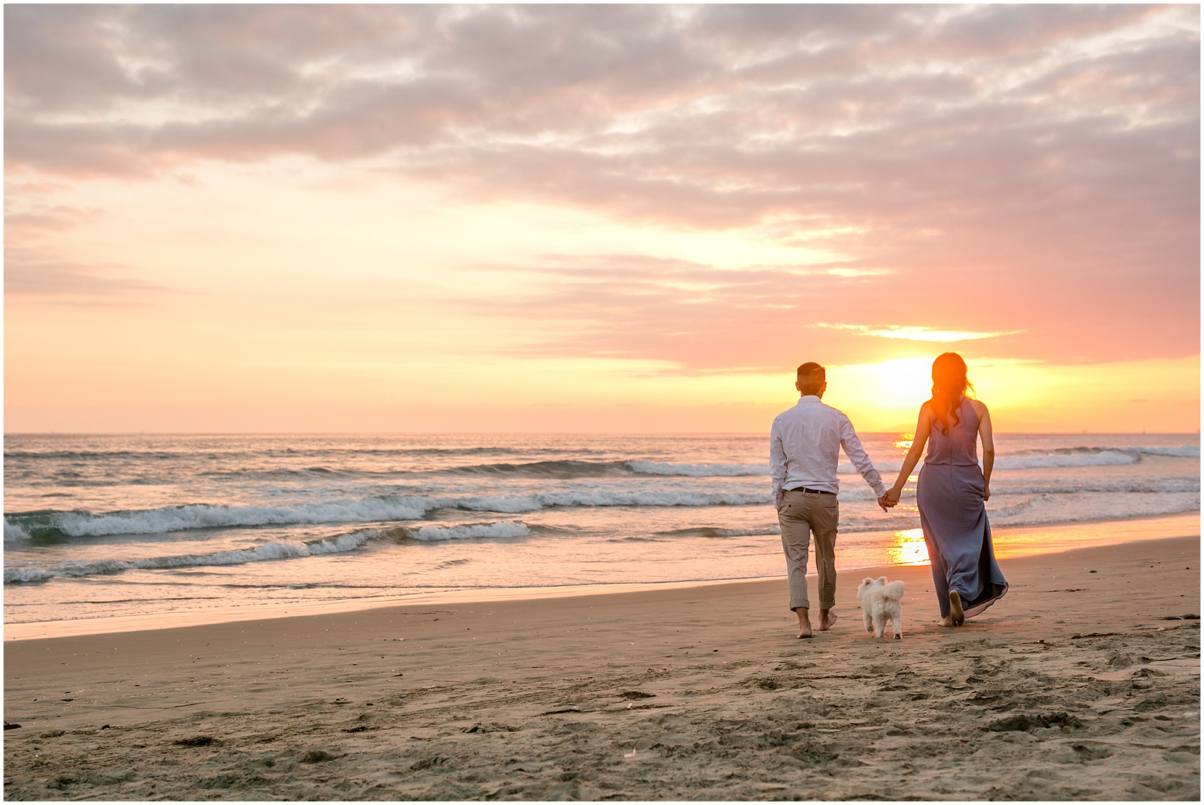 Newport Beach Engagement Photography Smetona Photo Bonnie Tim-0024.jpg