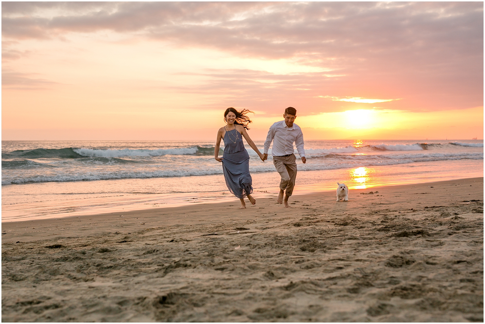Newport Beach Engagement Photography Smetona Photo Bonnie Tim-0025.jpg
