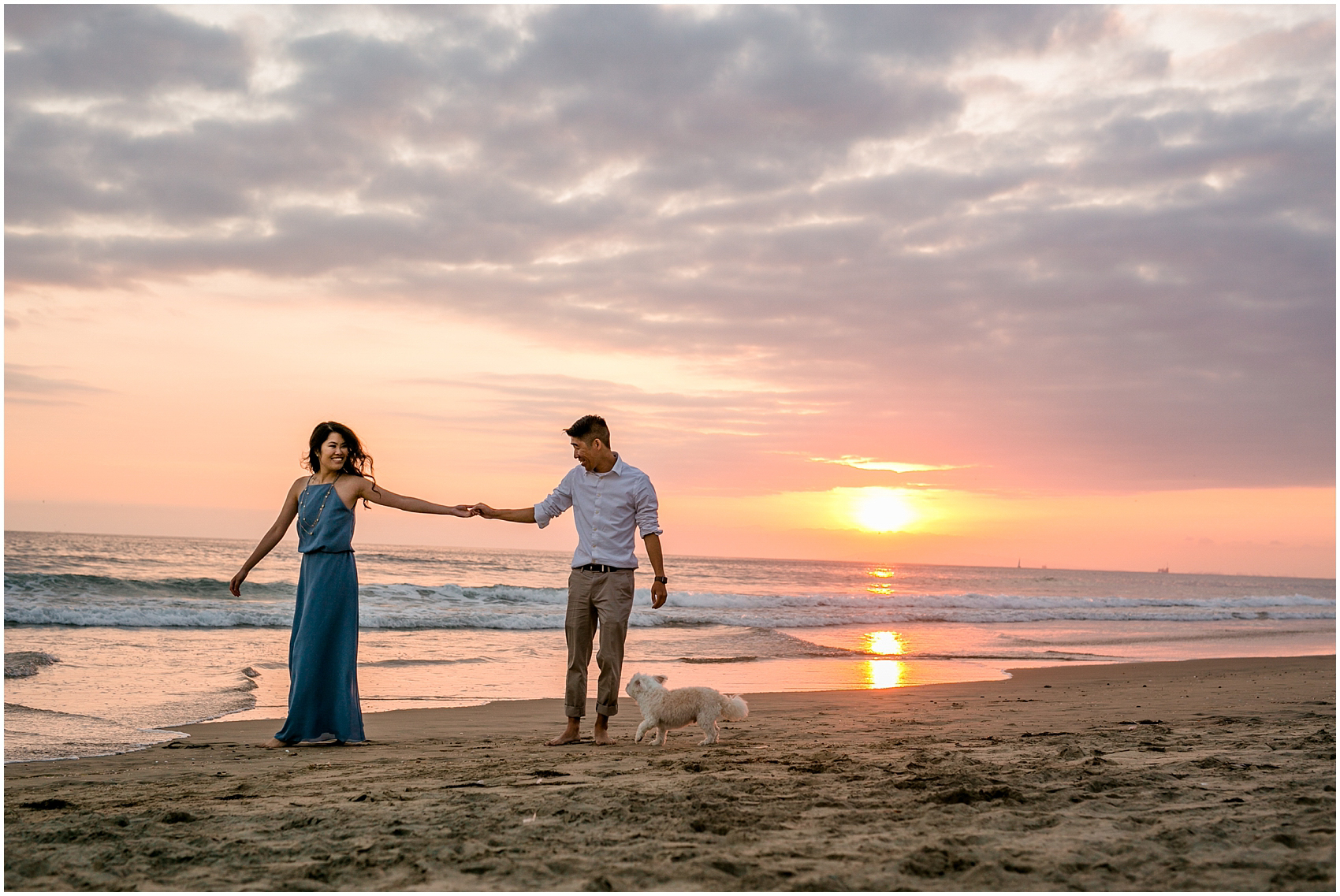 Newport Beach Engagement Photography Smetona Photo Bonnie Tim-0026.jpg
