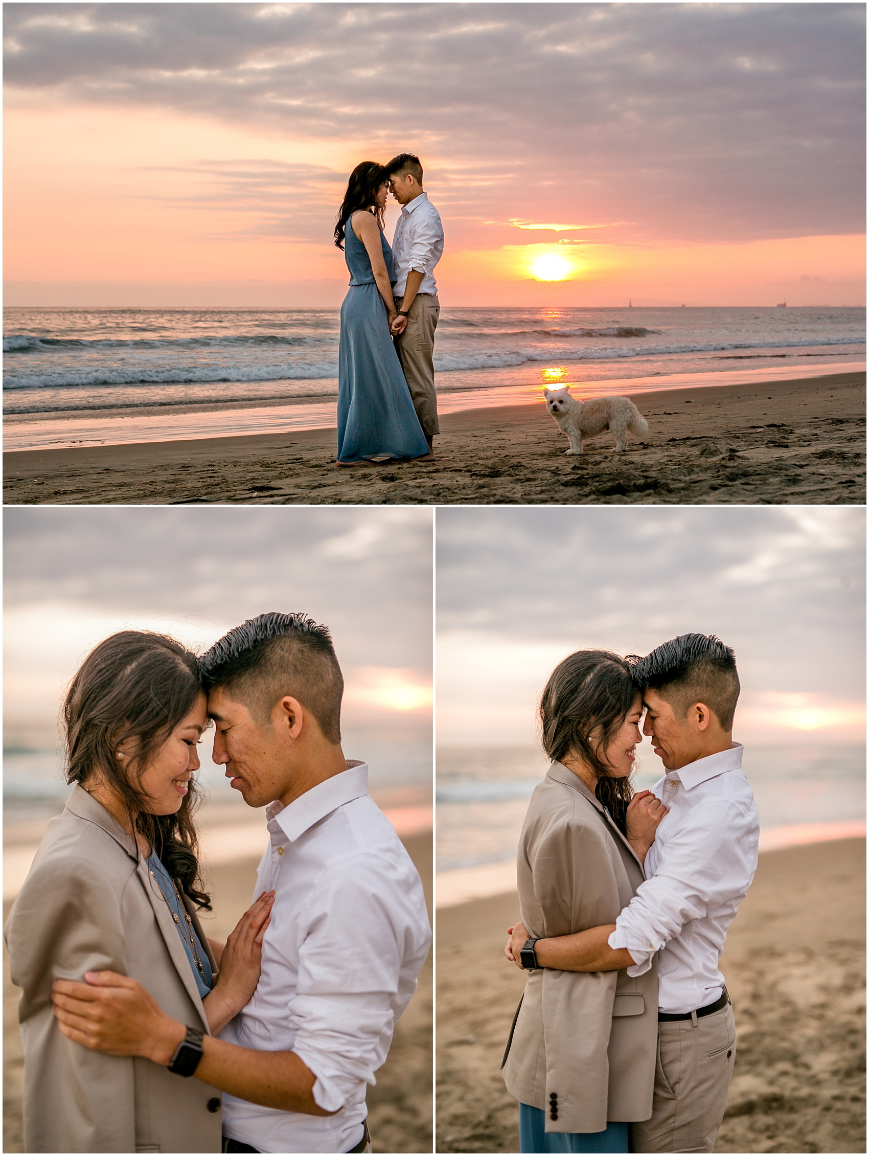 Newport Beach Engagement Photography Smetona Photo Bonnie Tim-0028.jpg