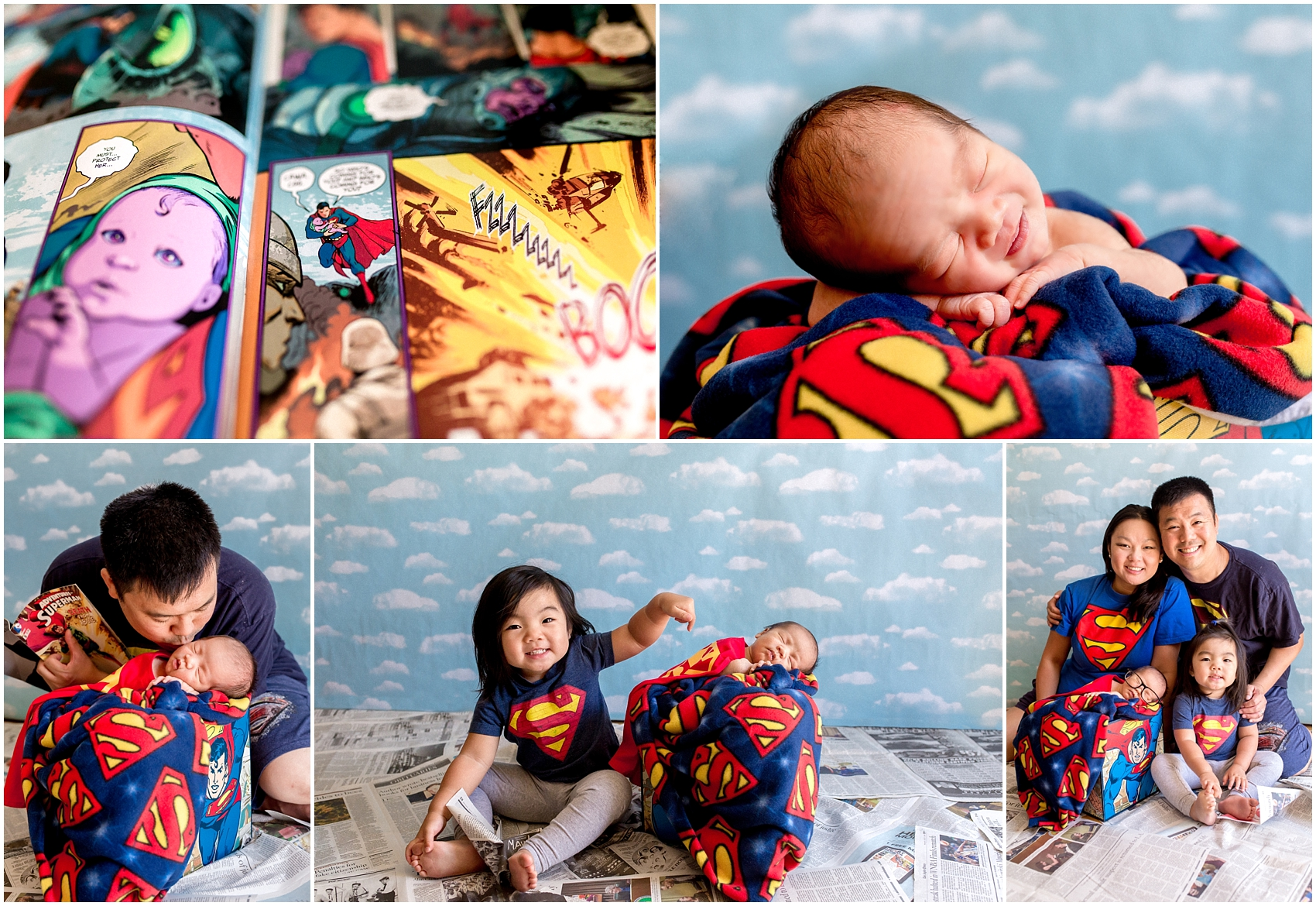 Clark Fong Newborn Session-0003.jpg