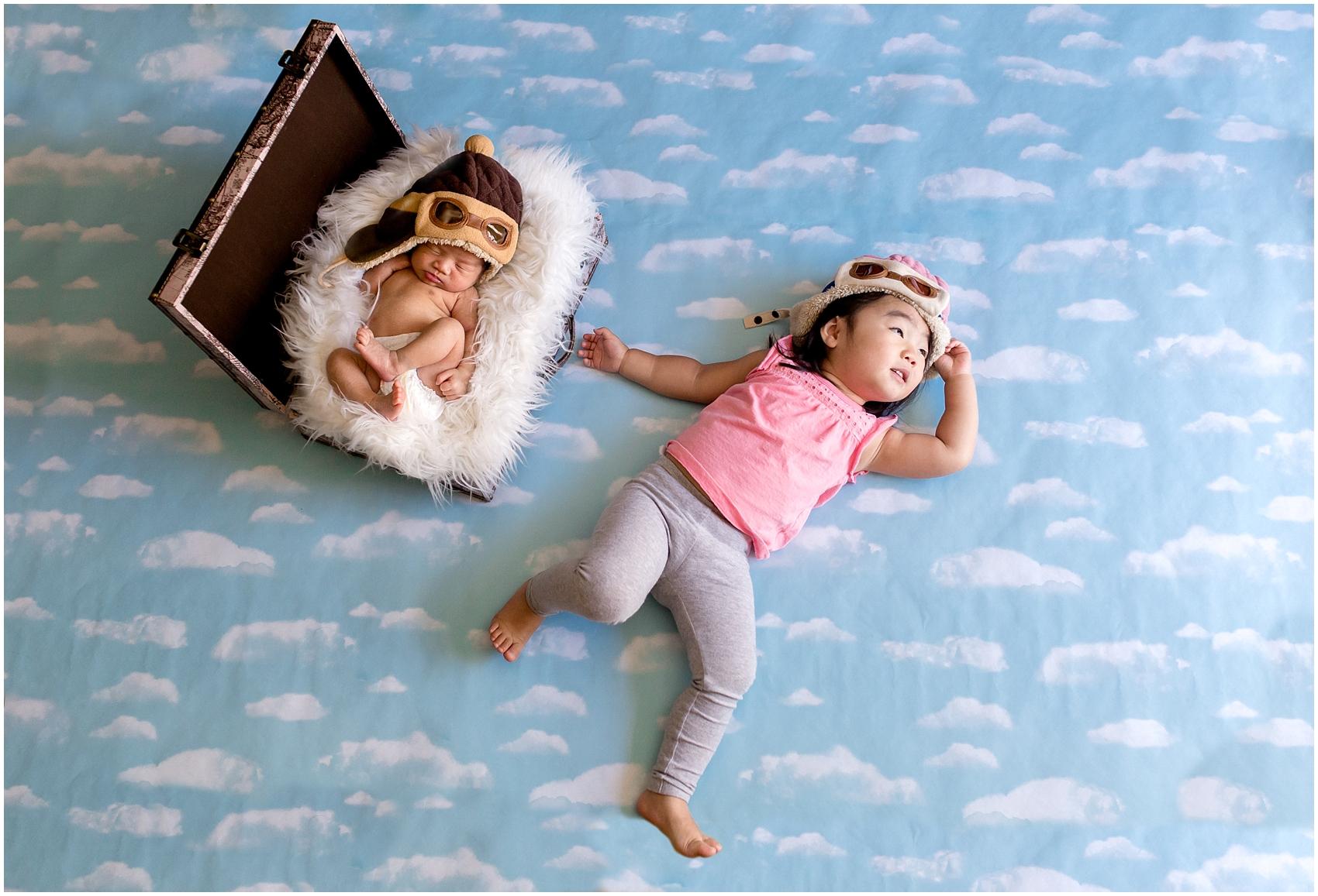 Clark Fong Newborn Session-0053.jpg