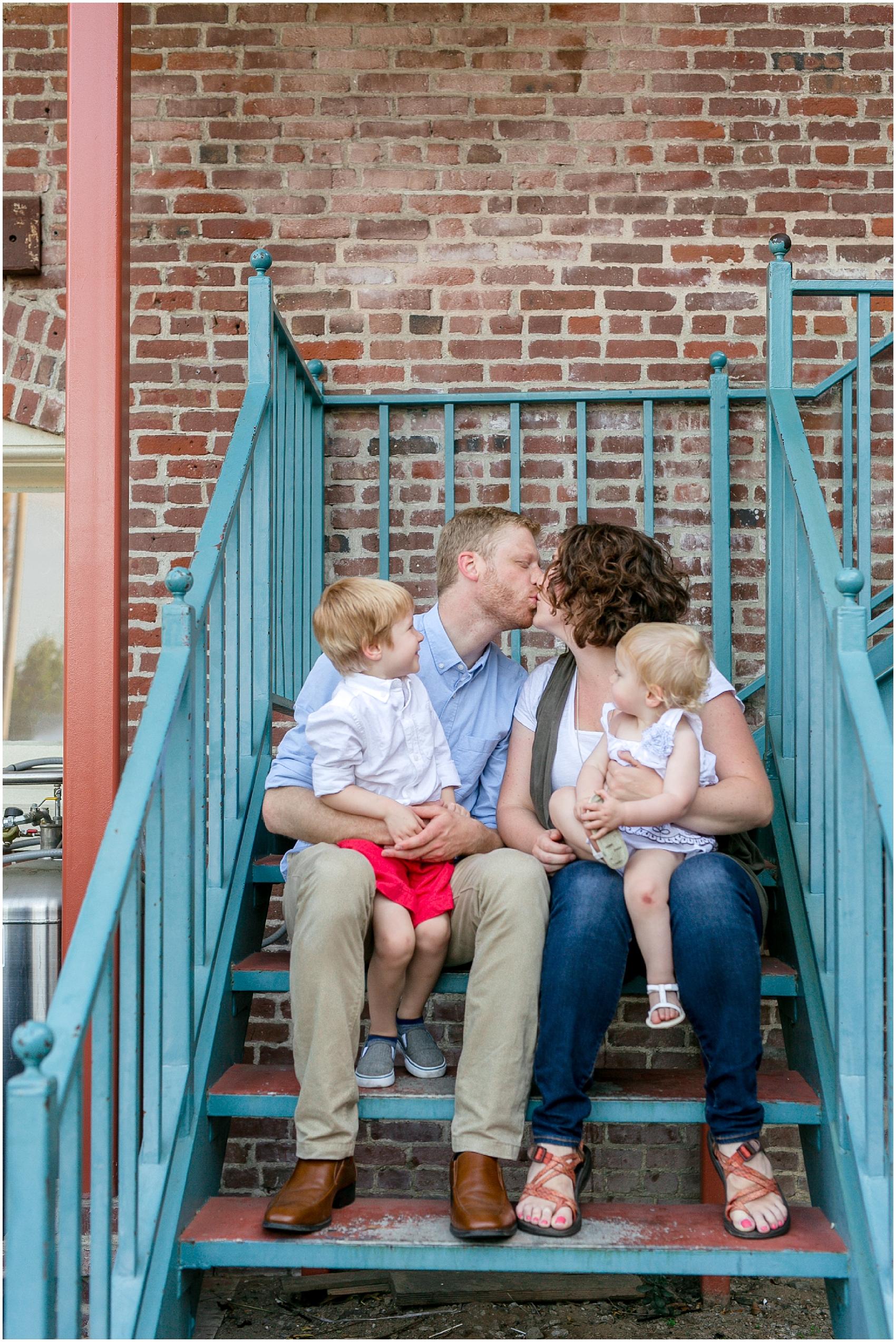 Strehlow Family-0034.jpg