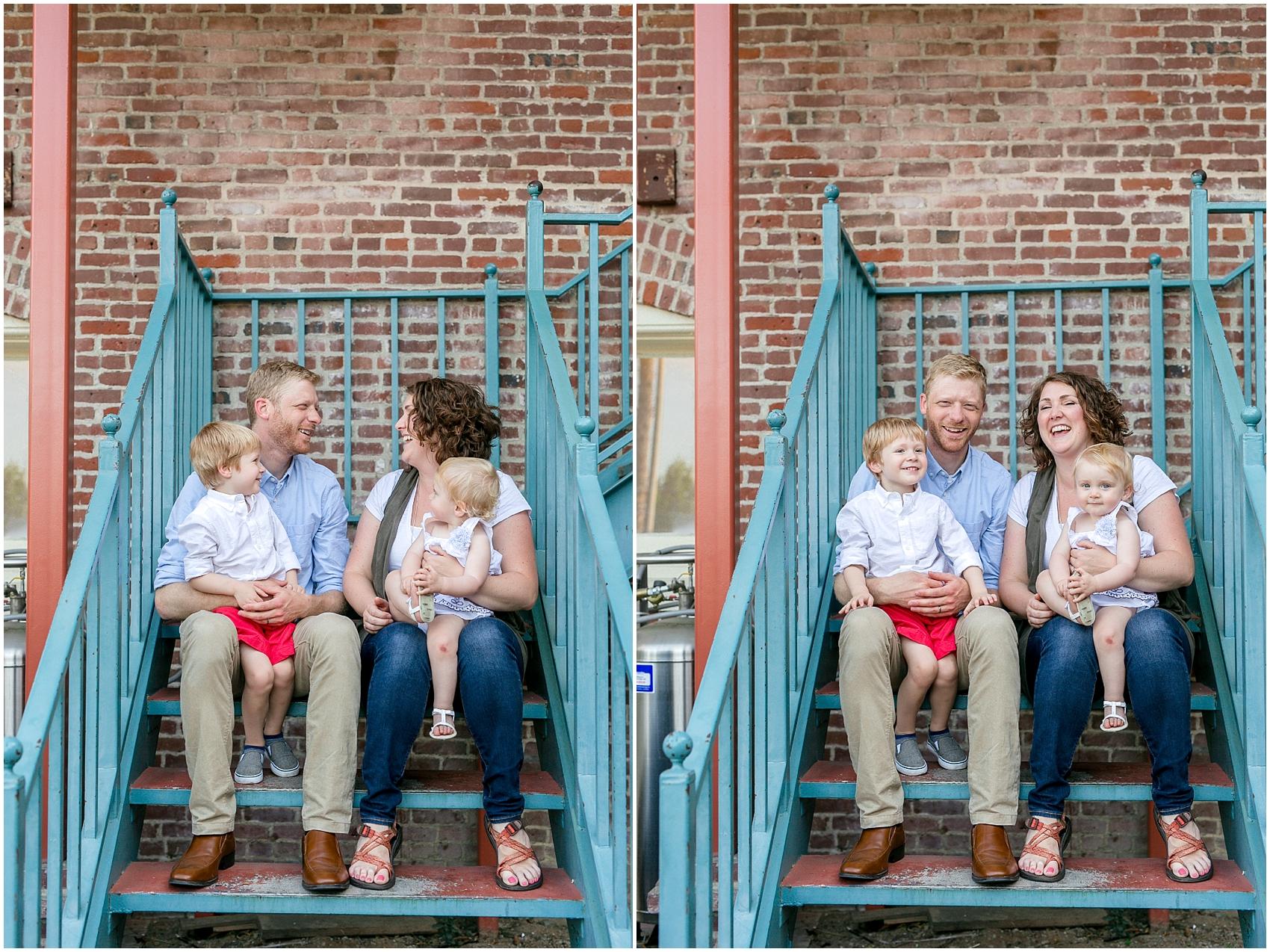 Strehlow Family-0036.jpg