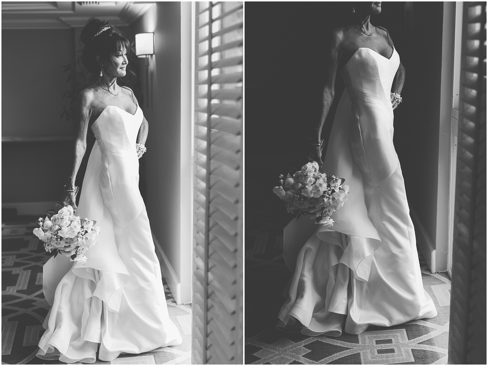 Rena and Louis_ Wedding-0069.jpg