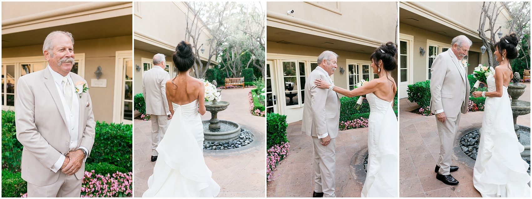 Rena and Louis_ Wedding-0091.jpg