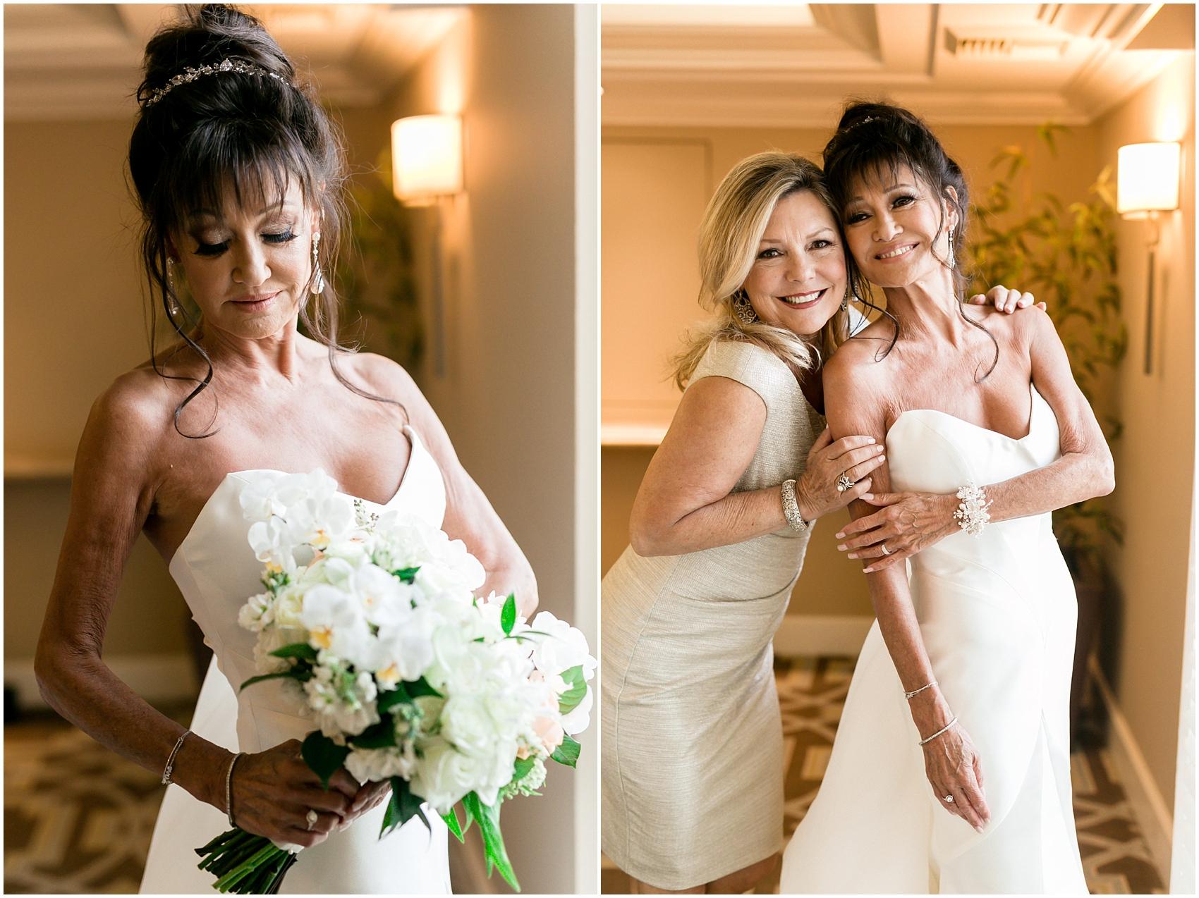 Rena and Louis_ Wedding-0076.jpg