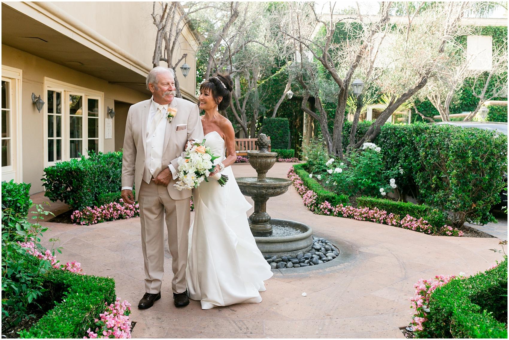 Rena and Louis_ Wedding-0131.jpg