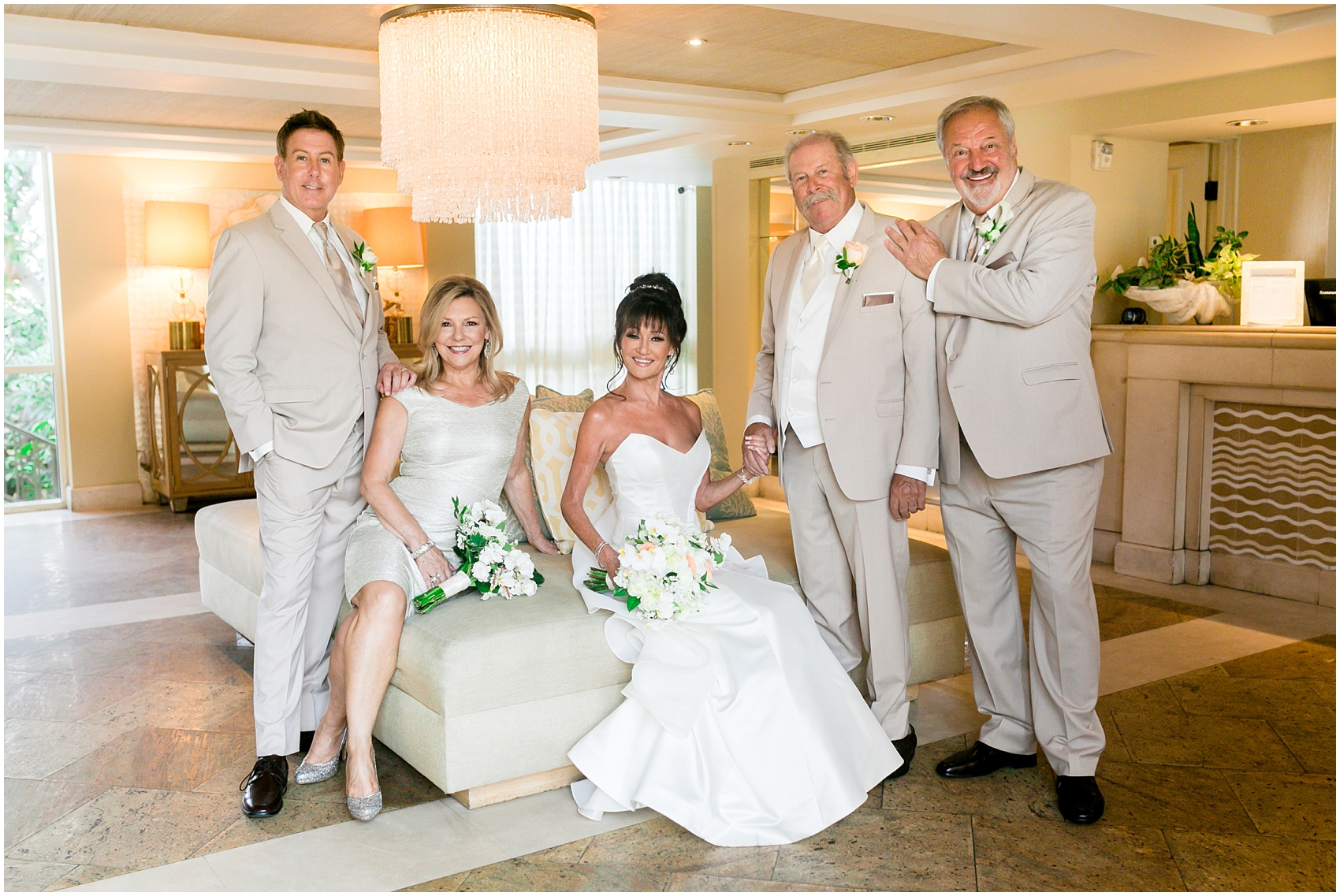 Rena and Louis_ Wedding-0184.jpg