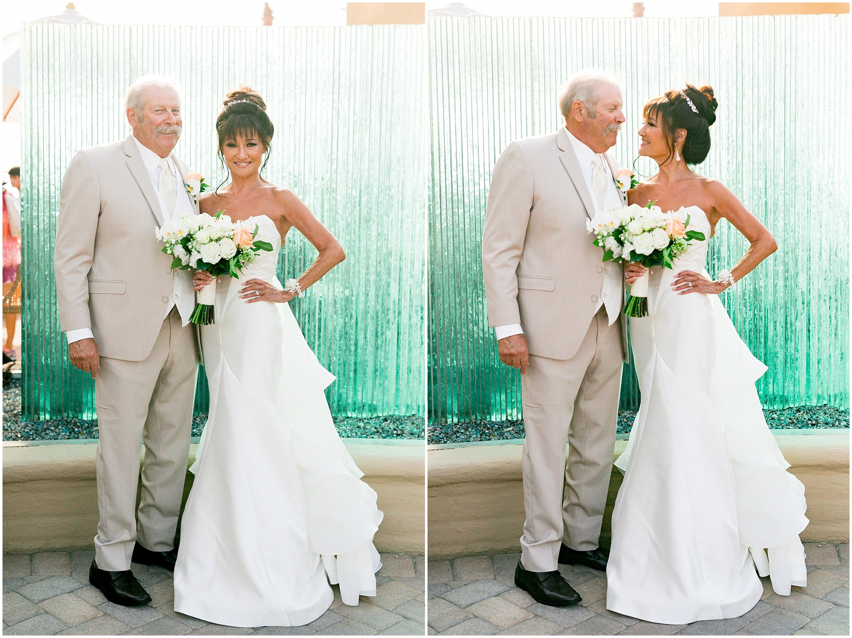 Rena and Louis_ Wedding-0179.jpg