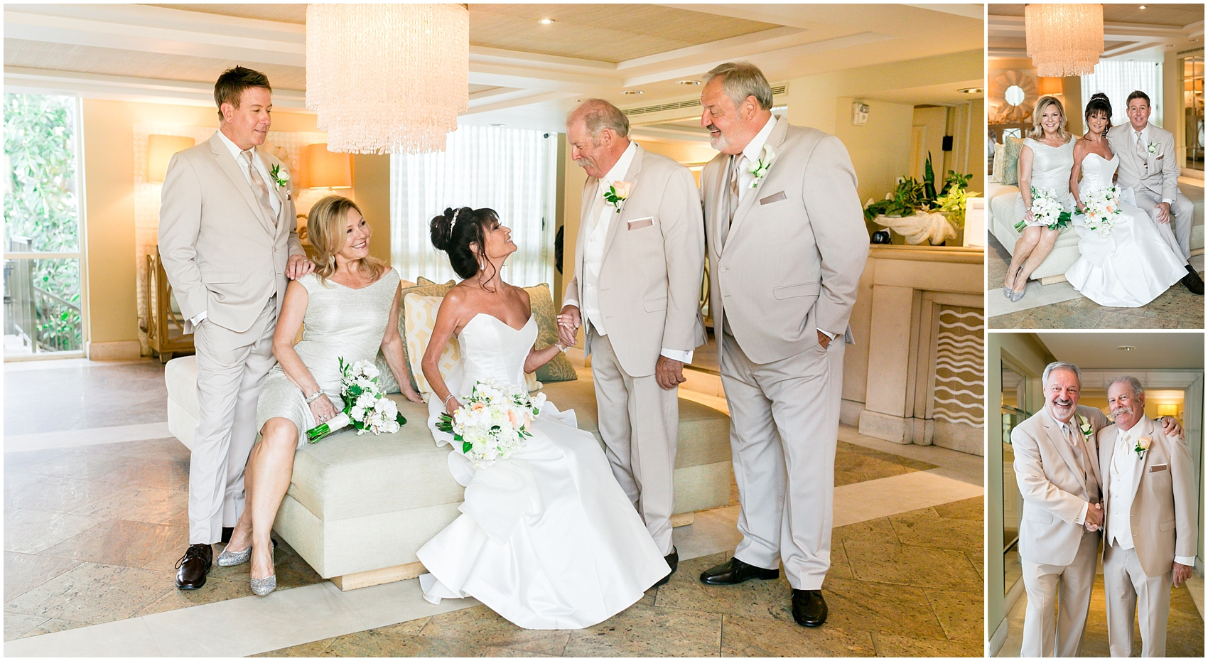 Rena and Louis_ Wedding-0187.jpg