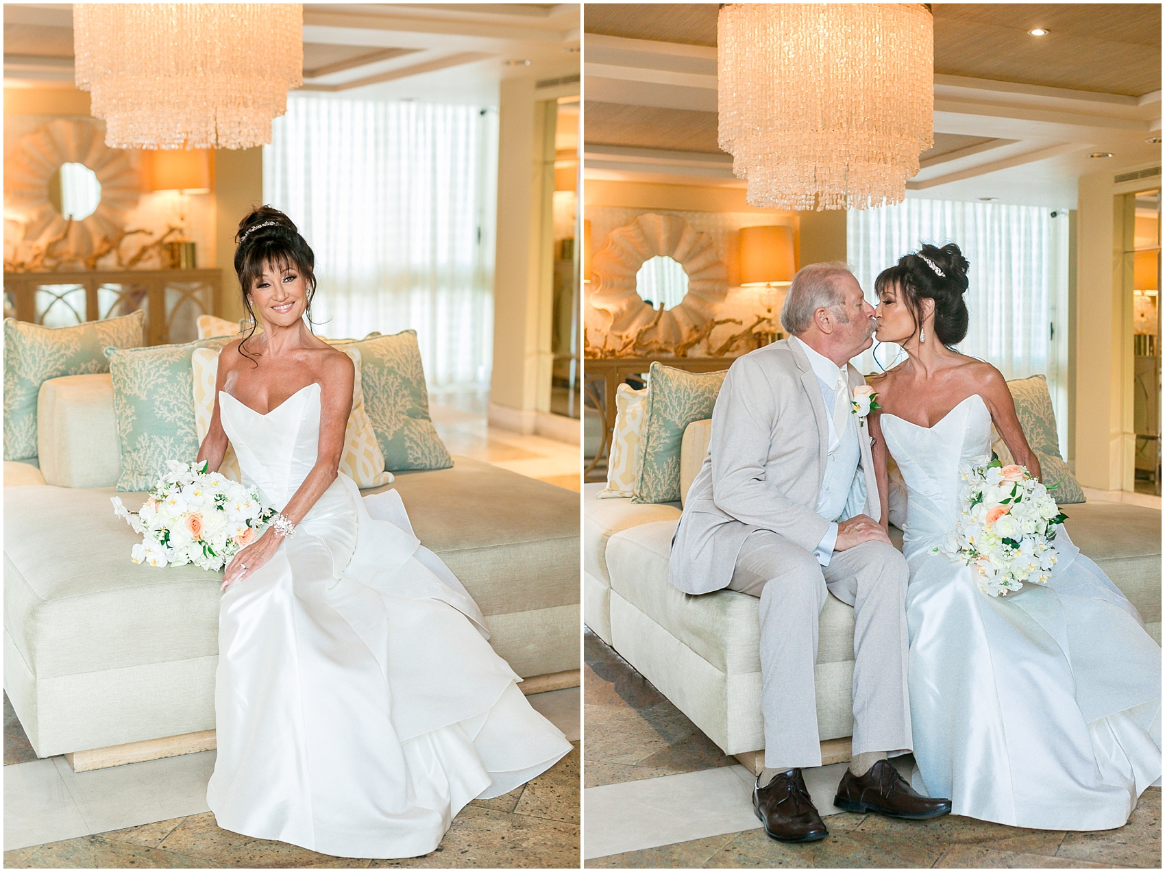Rena and Louis_ Wedding-0202.jpg