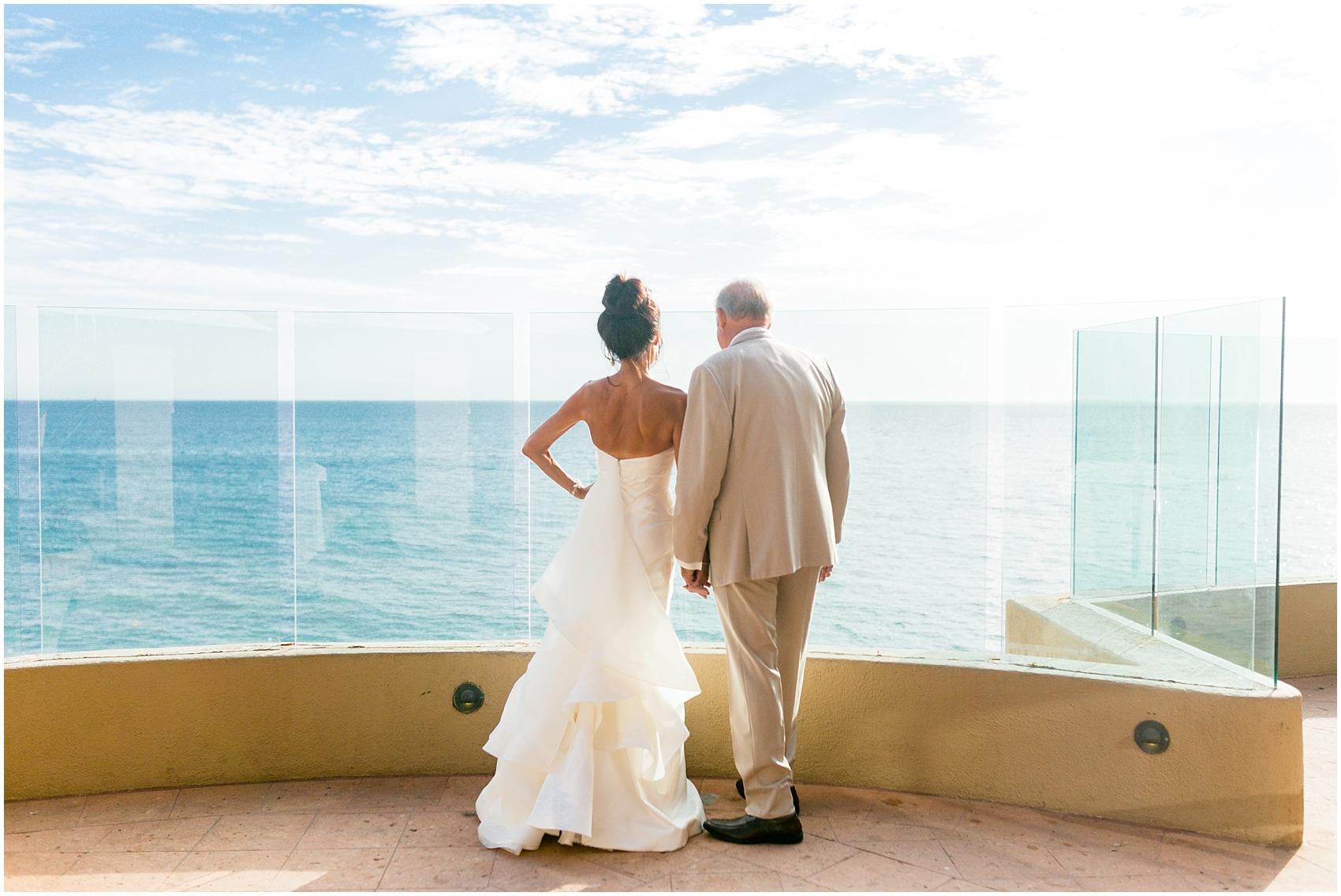 Rena and Louis_ Wedding-0232.jpg