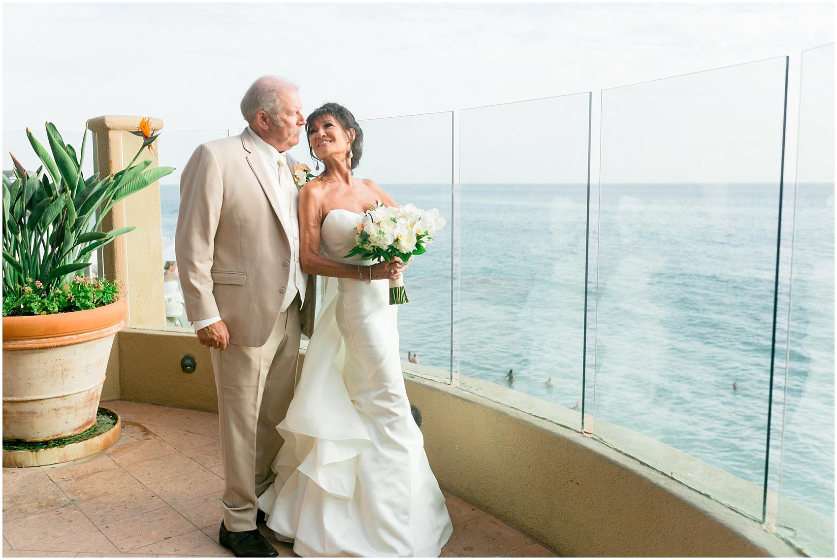 Rena and Louis_ Wedding-0250.jpg